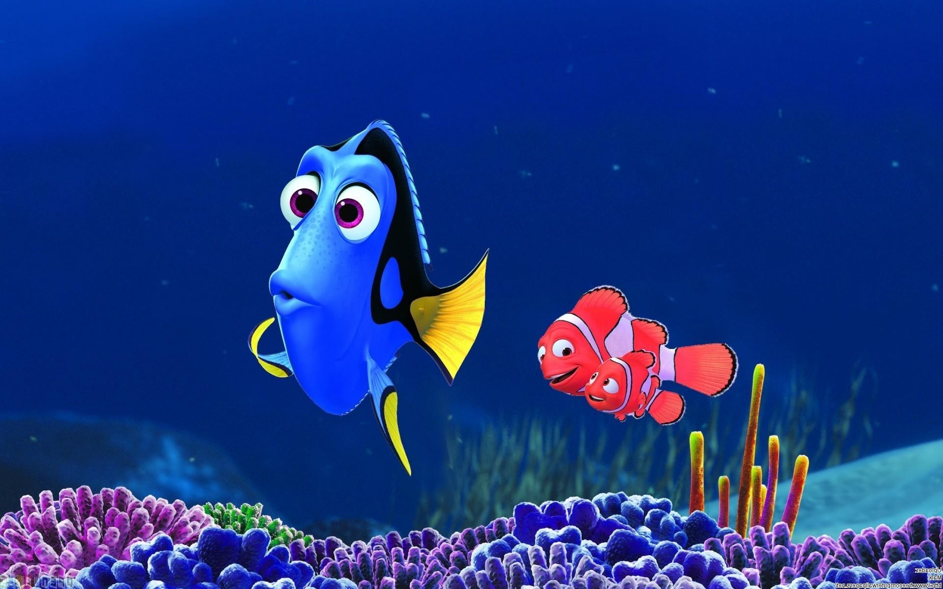 Dory And Nemo Related Keywords & Suggestions Dory And Nemo Long Tail
