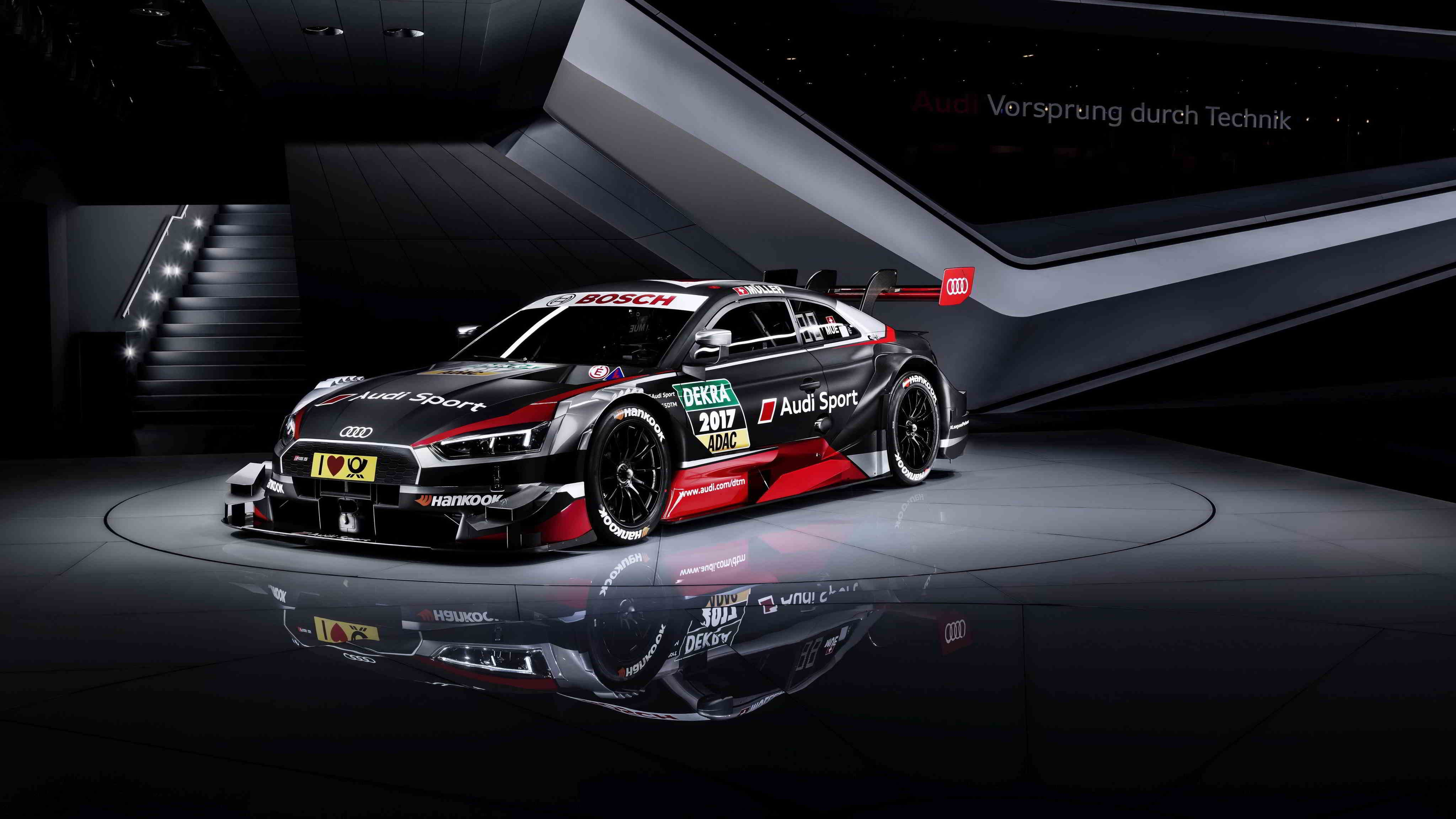 46 Full HD Cool Car Wallpapers That Look Amazing Free Download
