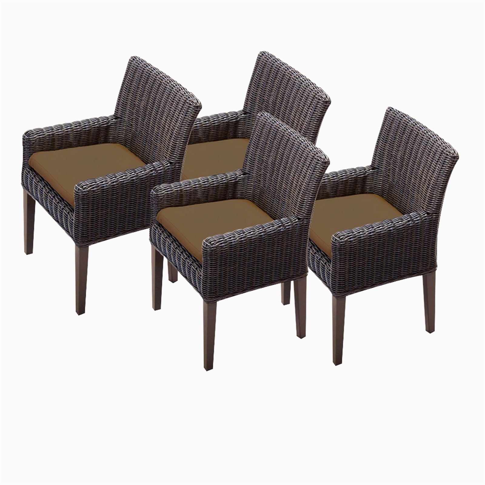 Dining Chairs Rattan Amazing Minimalist Turquoise Dining Chairs Model Modern House Ideas and Dining Chairs