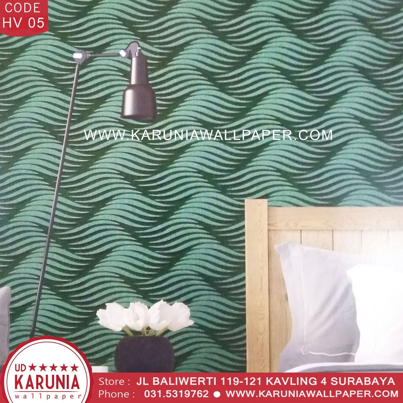 Discover ideas about Wallpaper