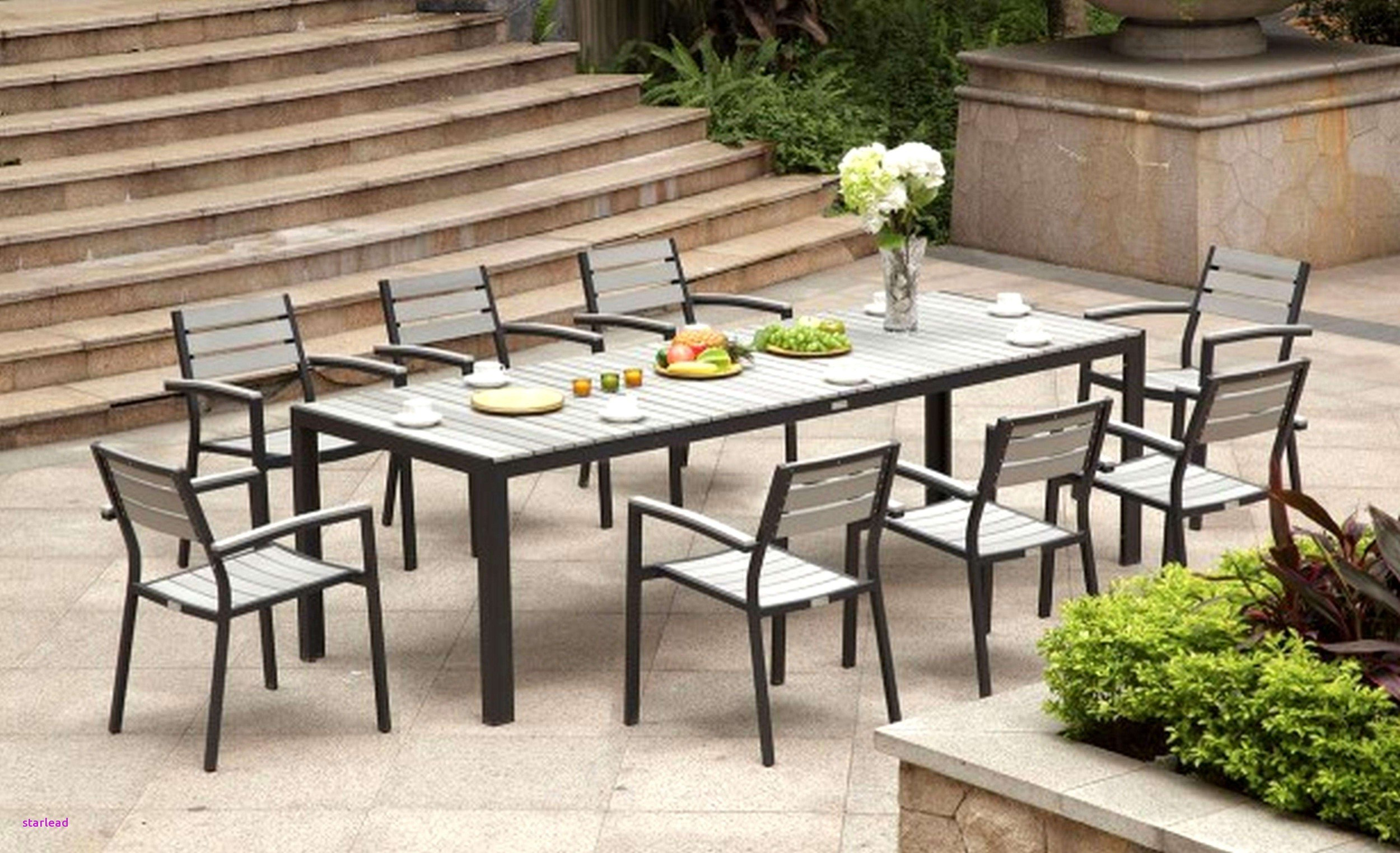 Lush Poly Patio Dining Table Ideas Od Patio Table Set Scheme Discount Patio Furniture Sets