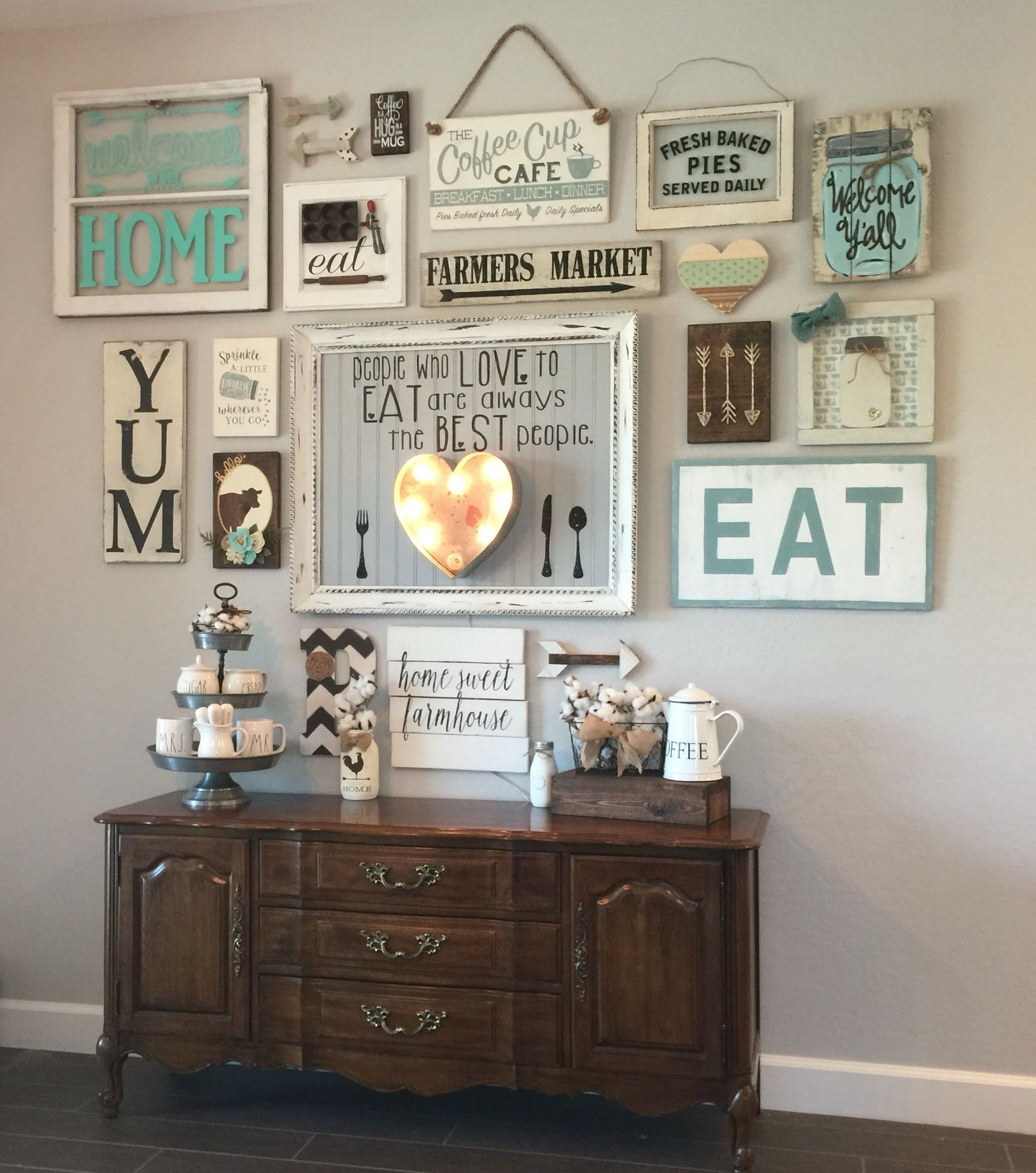 Wallpaper Sticker Dinding 3d Terbaru Untuk Wall Decor Stickers for Dining Room Lovely Wall Decals for Kids