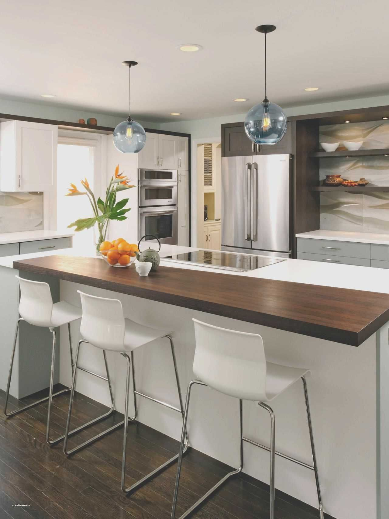 Desain Dapur Go Green Paling Indah Untuk New Kitchen island with Bench Seating Small Spaces