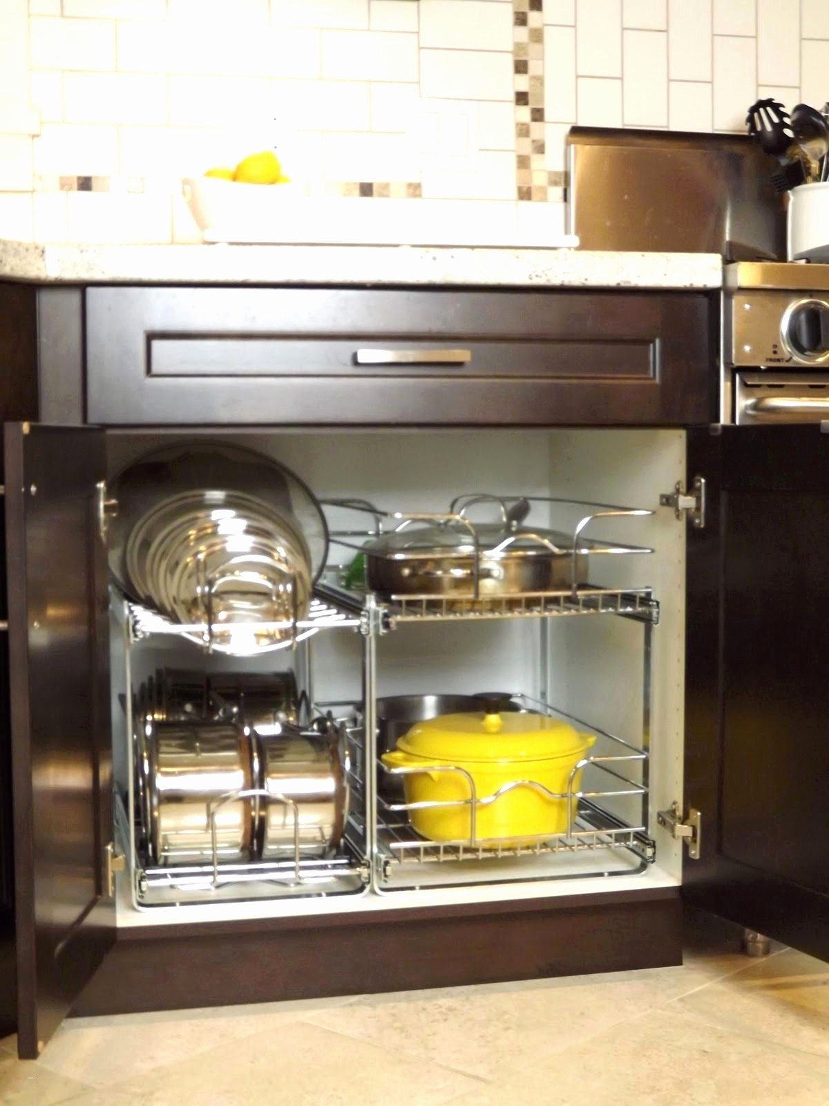Apartment Kitchen Decorating Ideas Elegant Kitchens with Espresso Cabinets Best Cost Kitchen Cabinets New 0d