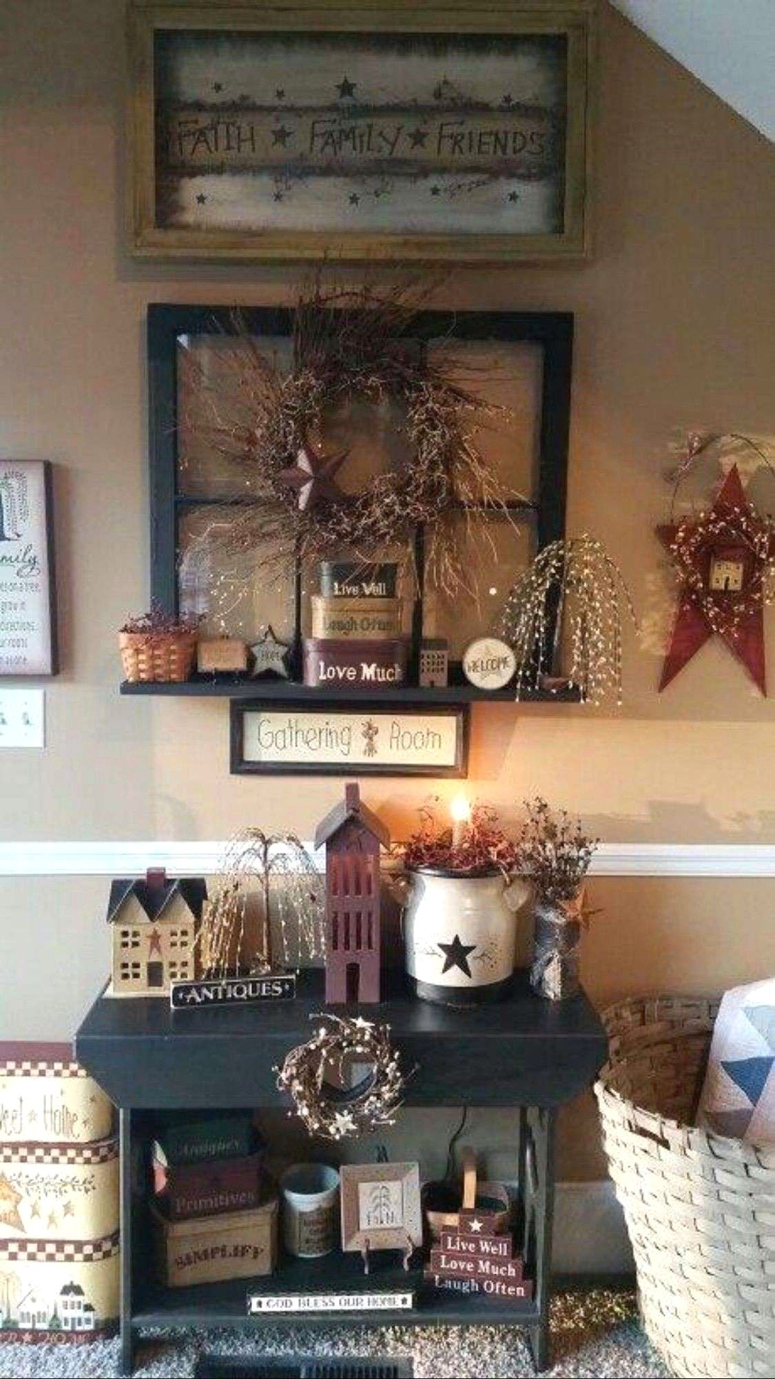 Fascinating Christmas Bathroom Decor Sets or 32 Best Design Apartment Christmas Decorations Type Christmas