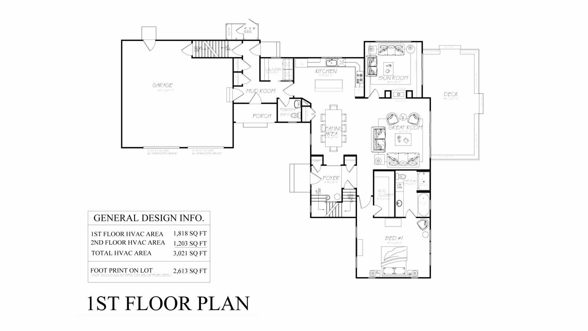 British Gas Home Plan Unique G 1 House Plan Best House Plans Round Home Design Awesome