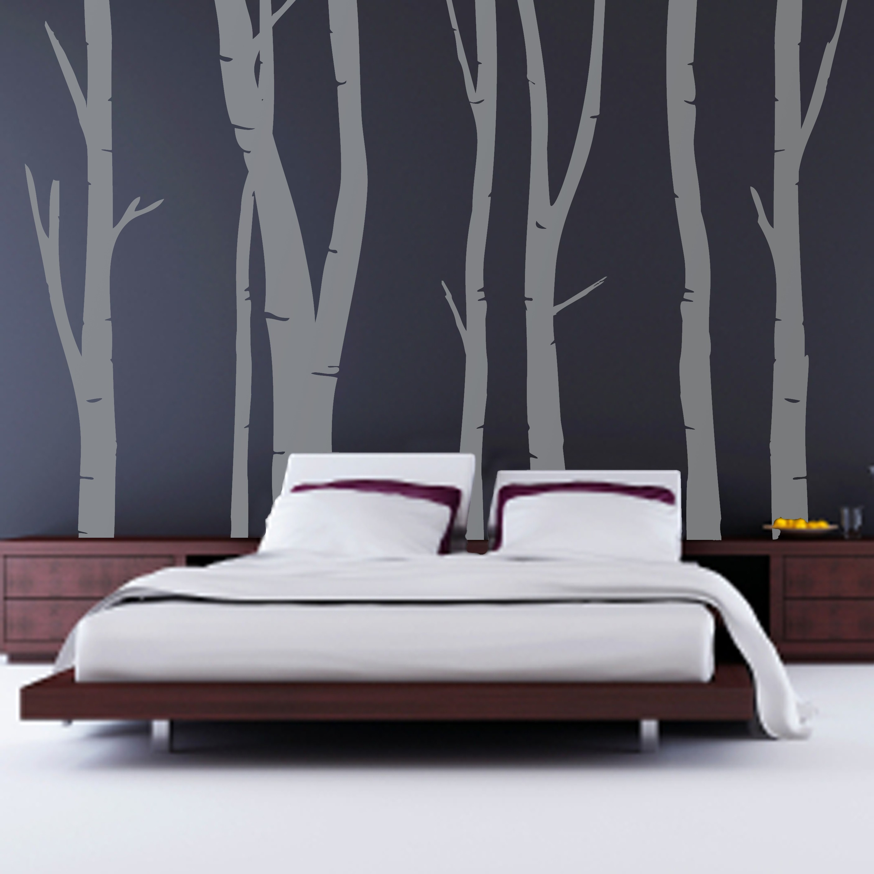 Catchy Deer Home Decor In Wall Decals For Bedroom Unique 1 Kirkland Wall Decor Home Design