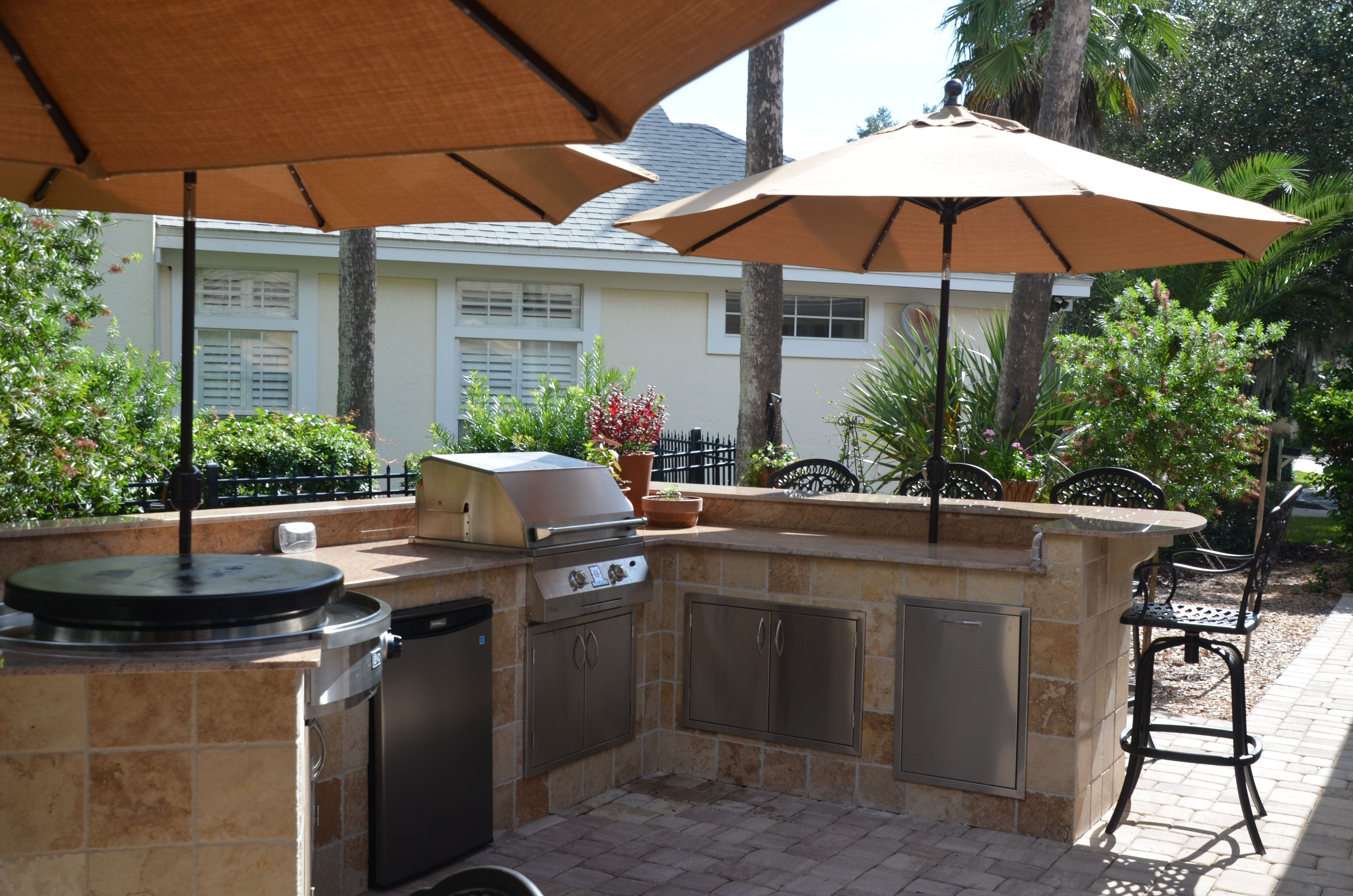 Outdoor Kitchen Las Vegas Luxury Attractive Kitchens Bomelconsult 21 Inspirational