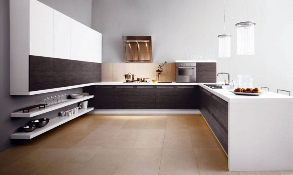 dapur kitchen set dapur minimalis desain dapur minimalis kitchen set