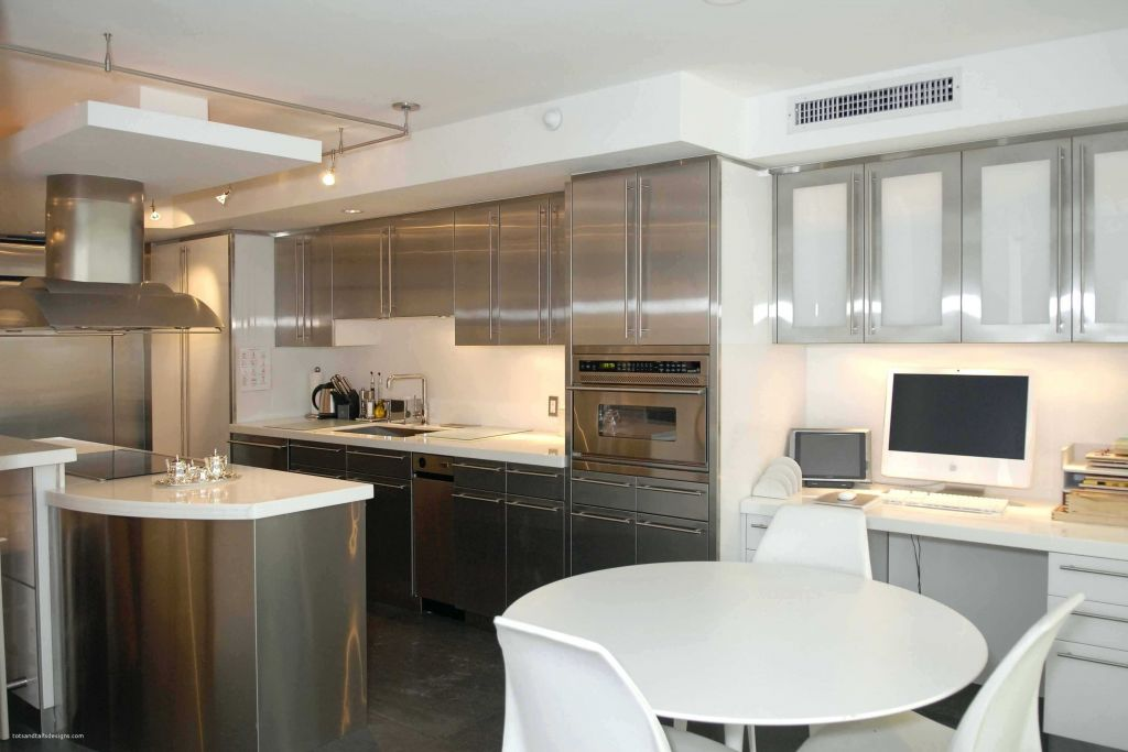Design Your Own Kitchen Lowes Fascinating Prefab Kitchen Cabinets Lowes Fresh Modern Style Kitchen Cabinets