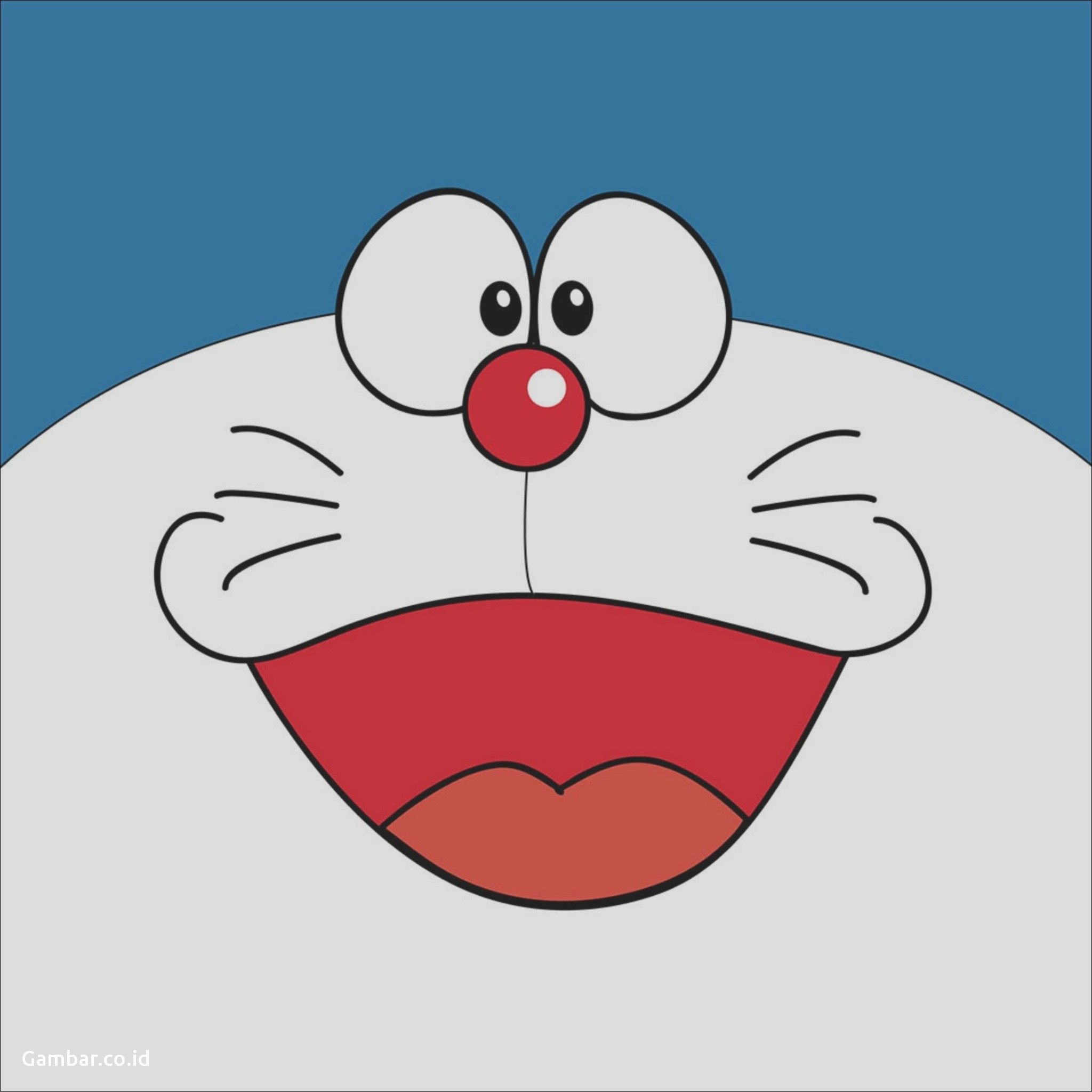 Download Gambar Wallpaper Doraemon Doraemon Tap to See More Daftar Gambar Keren Doraemon