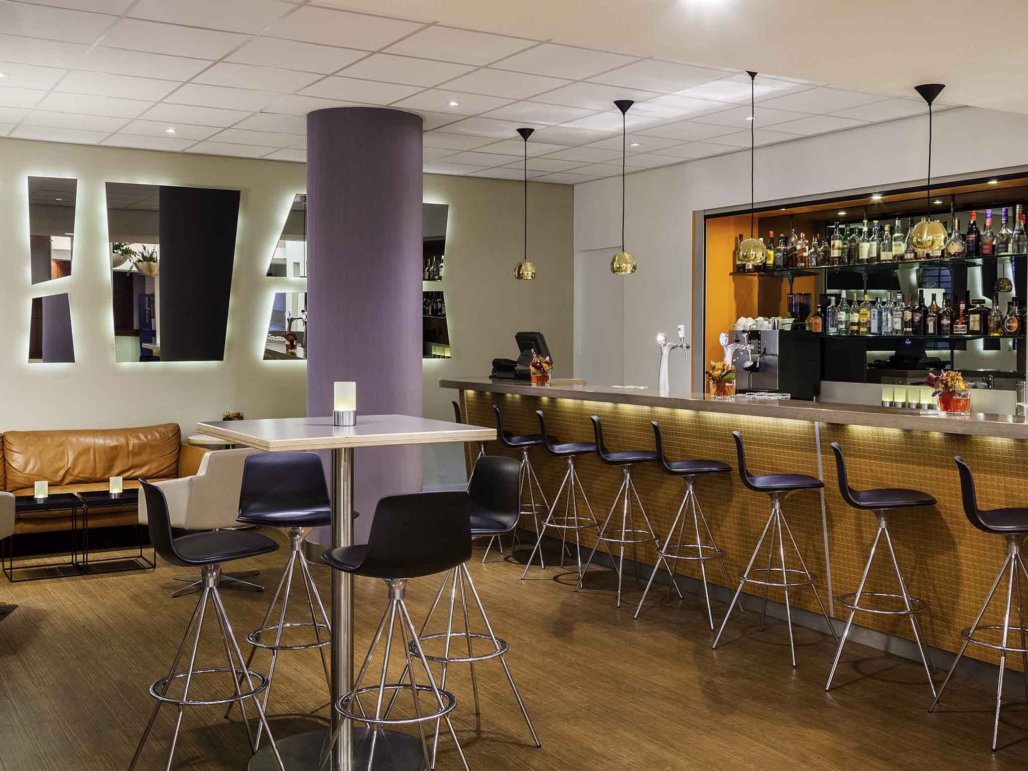 Wallpaper Dinding Di Cafe Paling Bagus Untuk Family Hotel the Hague City Centre Novotel World forum Of Wallpaper Dinding Di Cafe Paling Baik Untuk bykato T1 Dining Table soul Home Pinterest