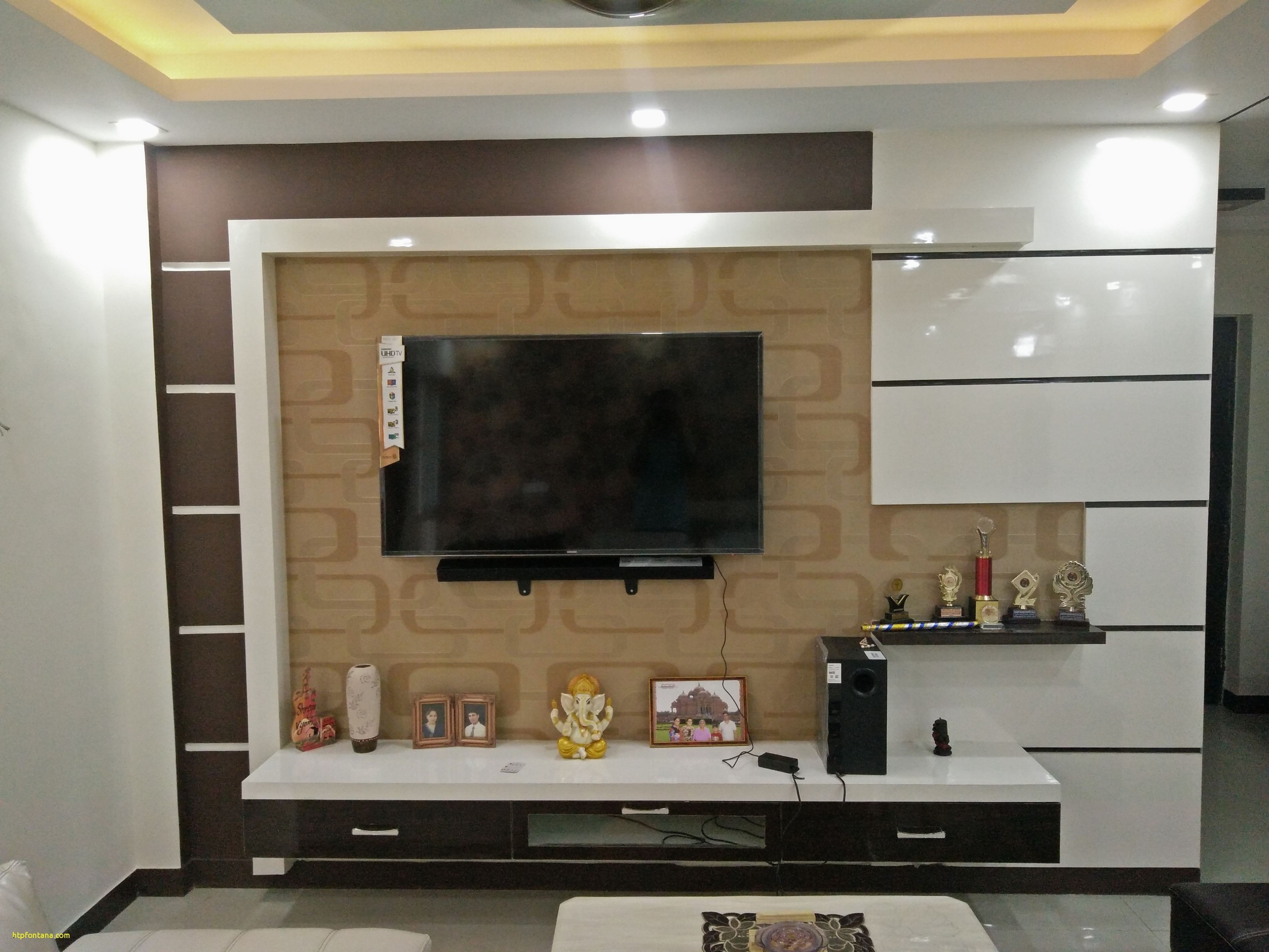 Ideas for Tv Stand top Kitchen Cabinets Stunning Cabinet 0d Bright Lights Big Color Design