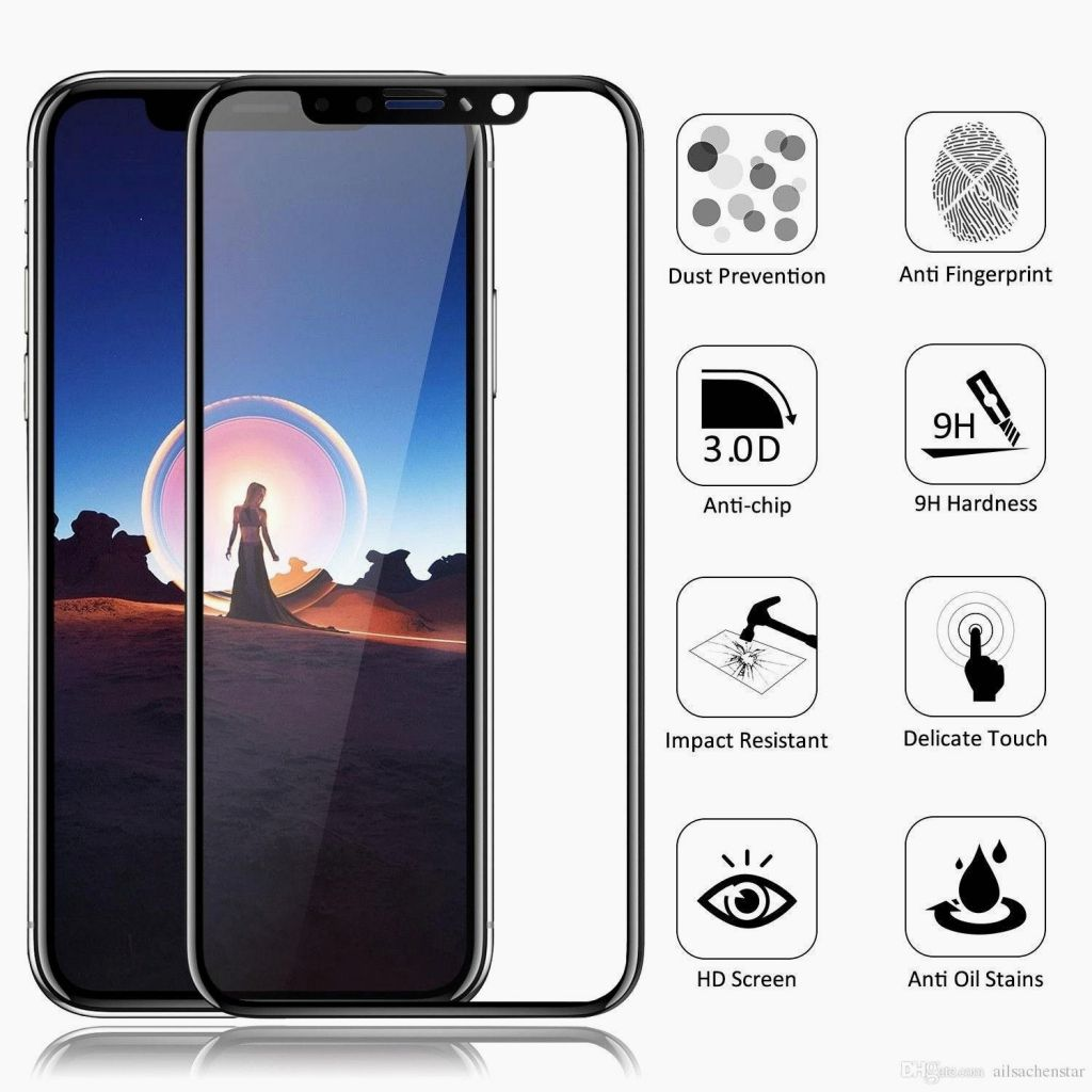 iPhone X Curved Wallpaper Elegant How is the New iPhone X Plus New for Apple iPhone