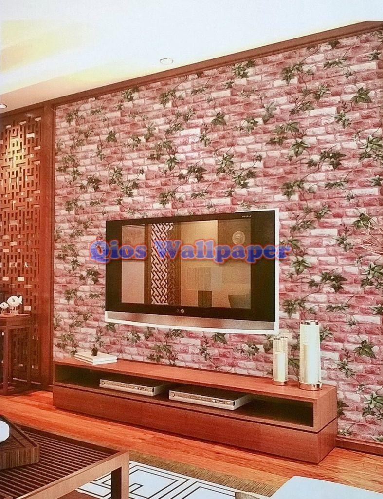 Tags beli wallpaper superston distributor wallpaper superstone harga wallpaper superstone jual wallpaper superstone kertas tembok superstone pasang