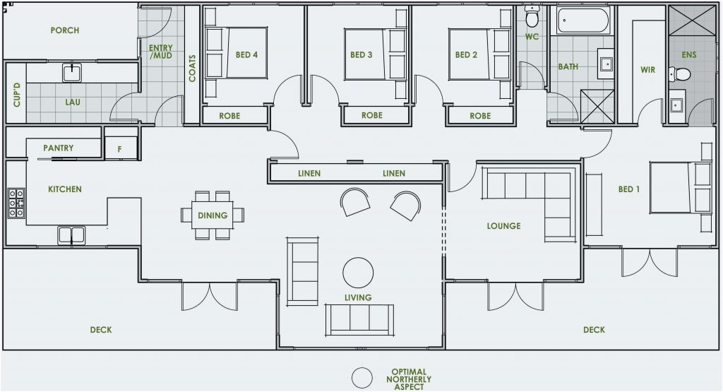 Impressionnant House Plans Nc Inspirational House Plans Nc Lovely Ikea Small Home Pour Choix 3d Ikea