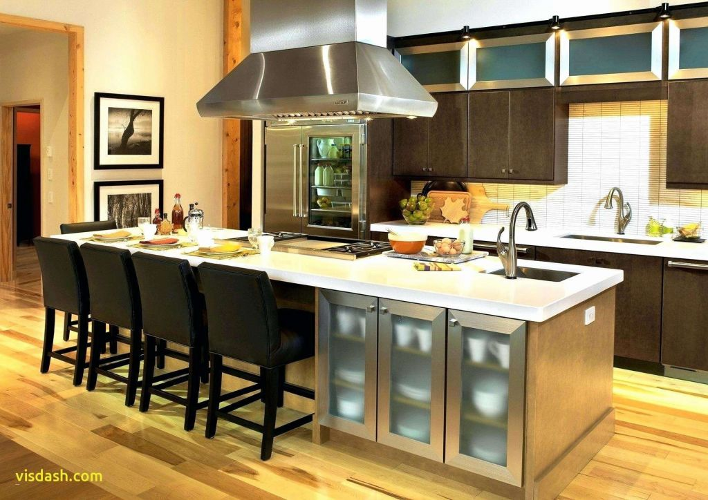 Desain Exhaust Dapur Terindah Untuk Kitchen Exhaust Hood Luxury Kitchen Joys Kitchen Joys Kitchen 0d
