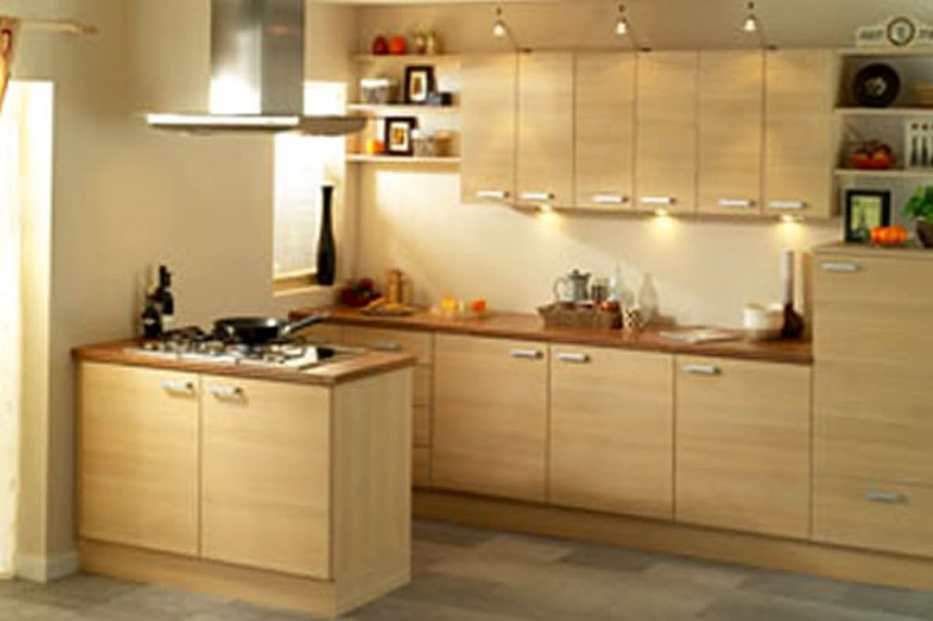 Desain Kitchen Set Modern Paling Bagus Untuk Kitchen Decor Items Luxury Kitchen Kitchen Floors Kitchen Floors