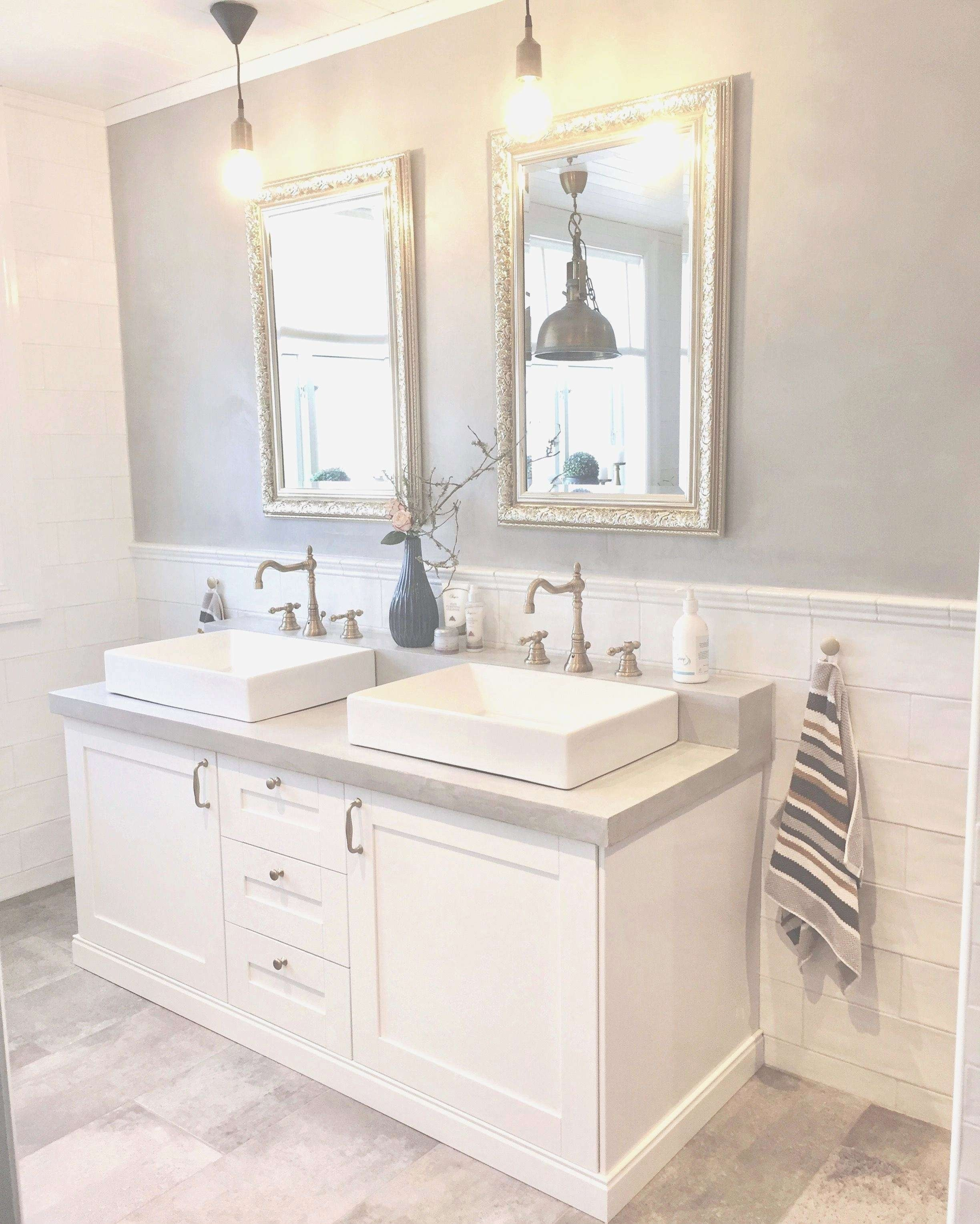 Bathroom Designs Ideas Awesome Bathroom Picture Ideas Lovely Tag Toilet Ideas 0d