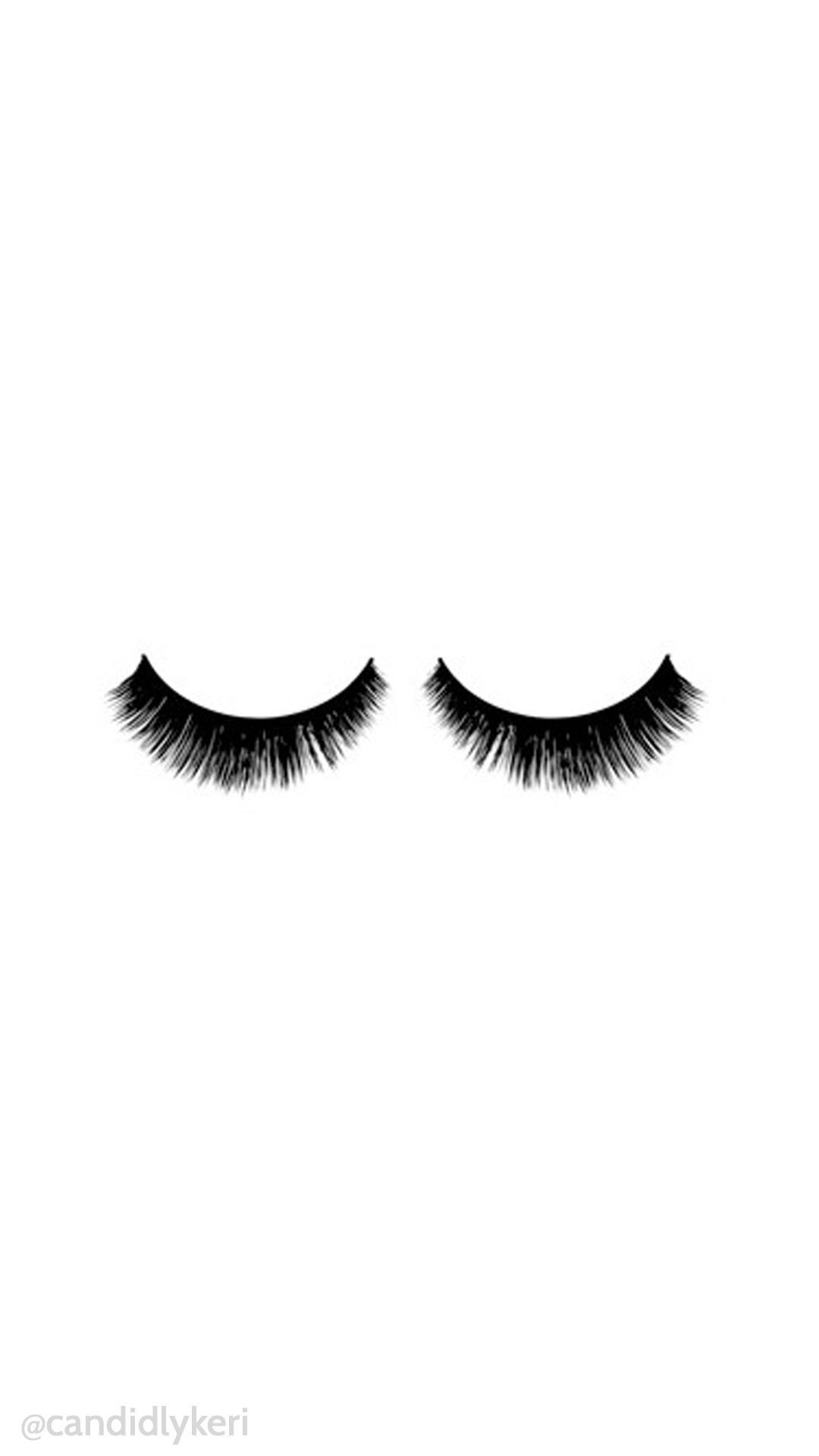 Eyelashes Fake lashes sleepy background wallpaper you can for free on the blog For any device mobile desktop iphone android