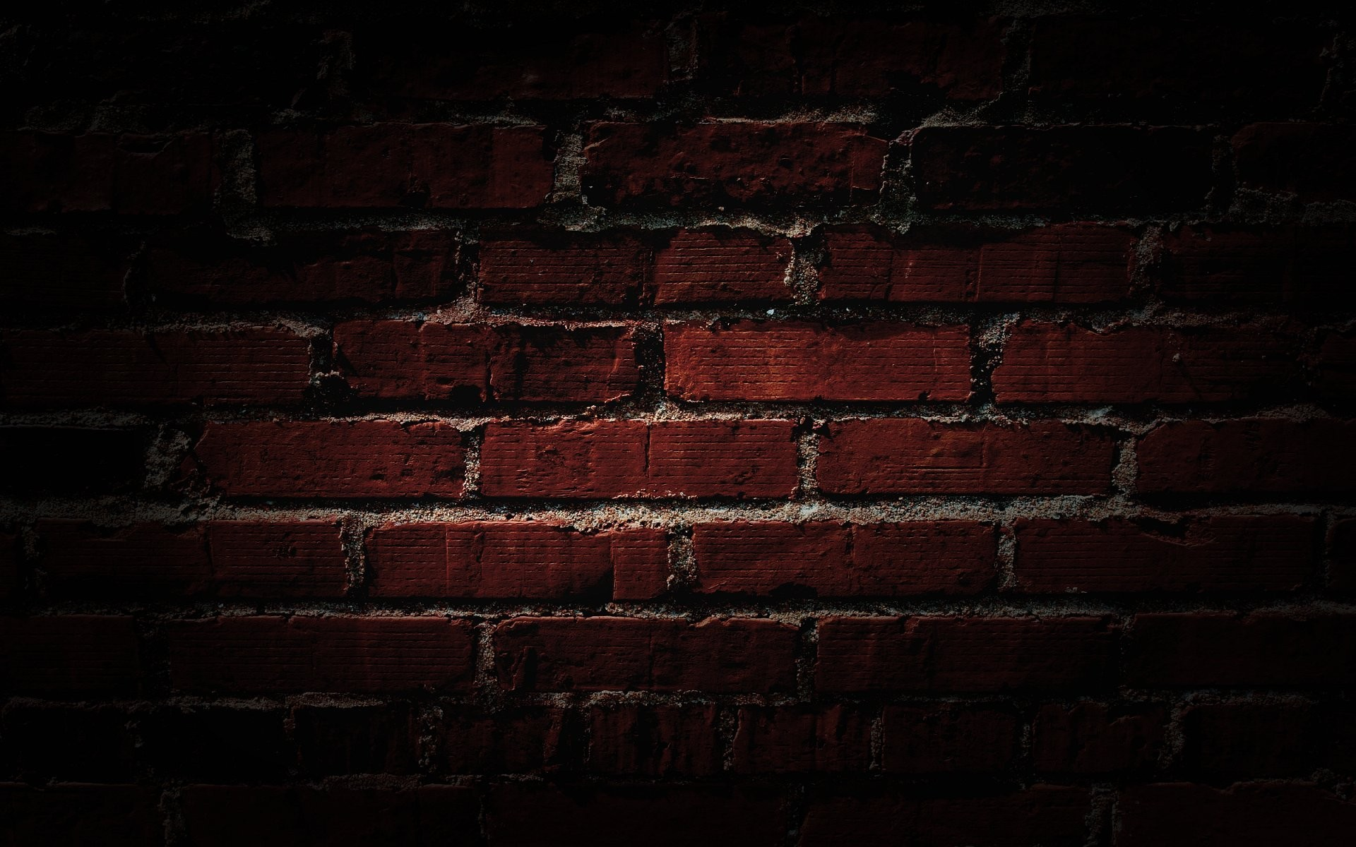 Model Wallpaper Dinding 3d Paling Bagus Untuk Brick Wall Backgrounds Gallery 64 Images