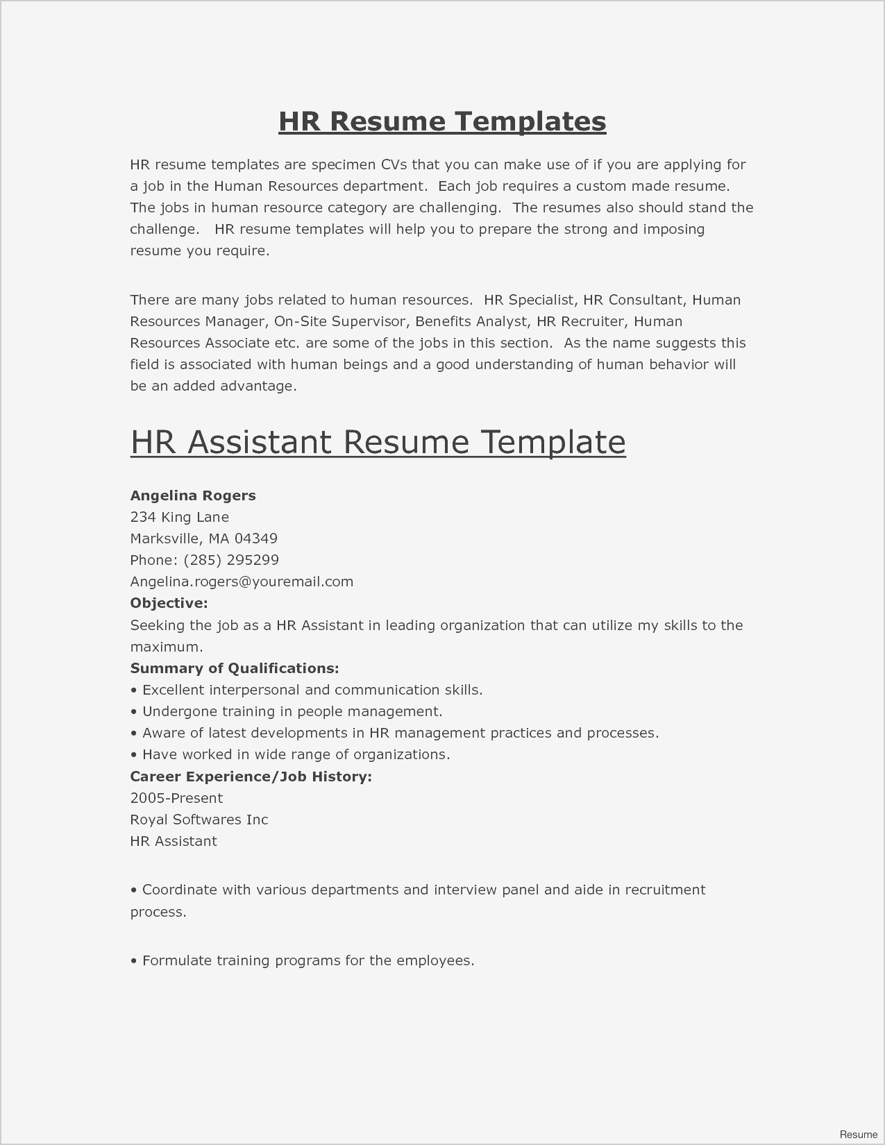 Gallery Restaurant Server Resumes Examples Good Examples Resumes Beautiful Student Resume 0d Wallpapers 42