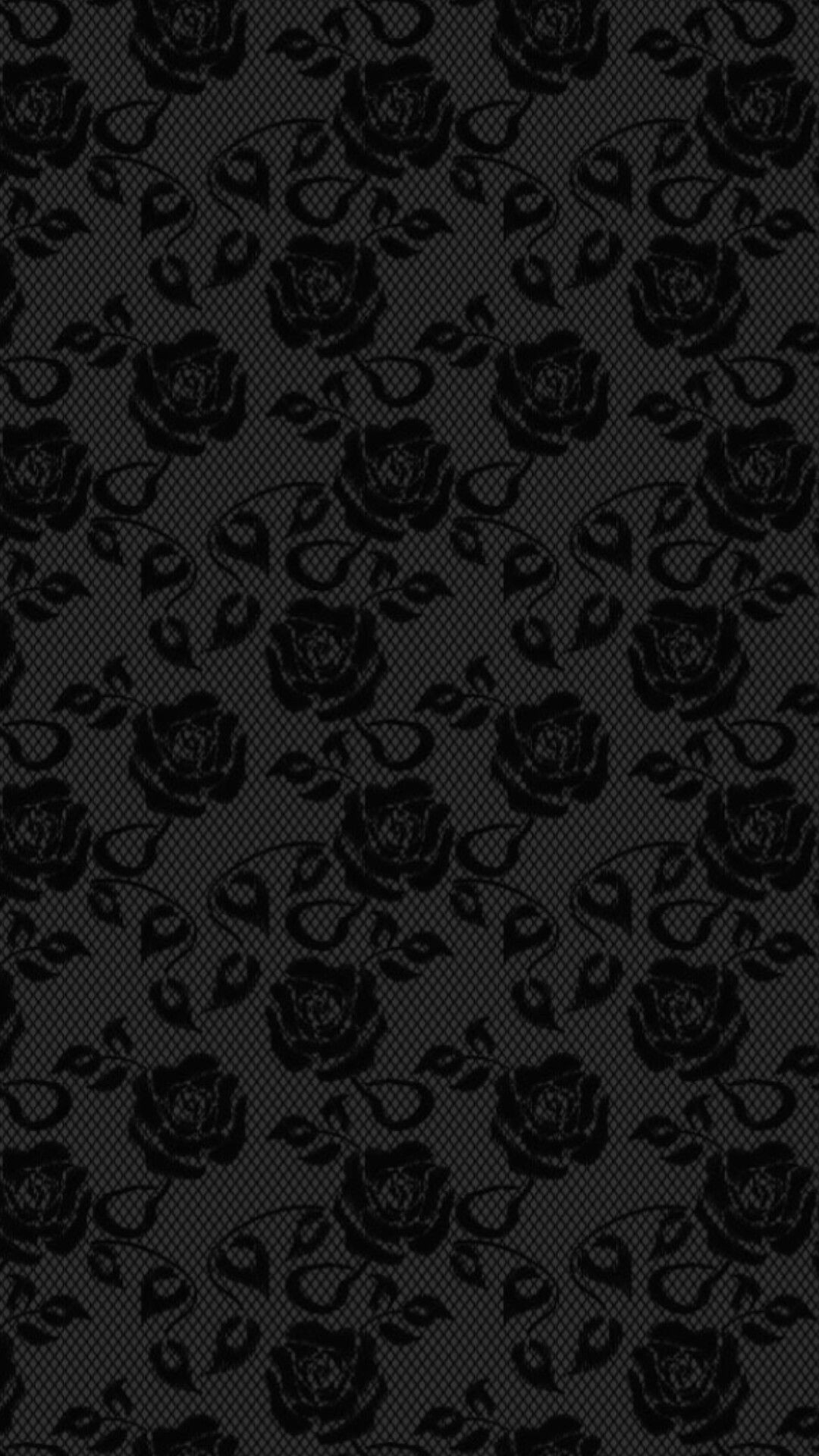 Wallpaper Size Wallpaper For Your Phone Vintage Phone Wallpaper Mobile Wallpaper Cellphone