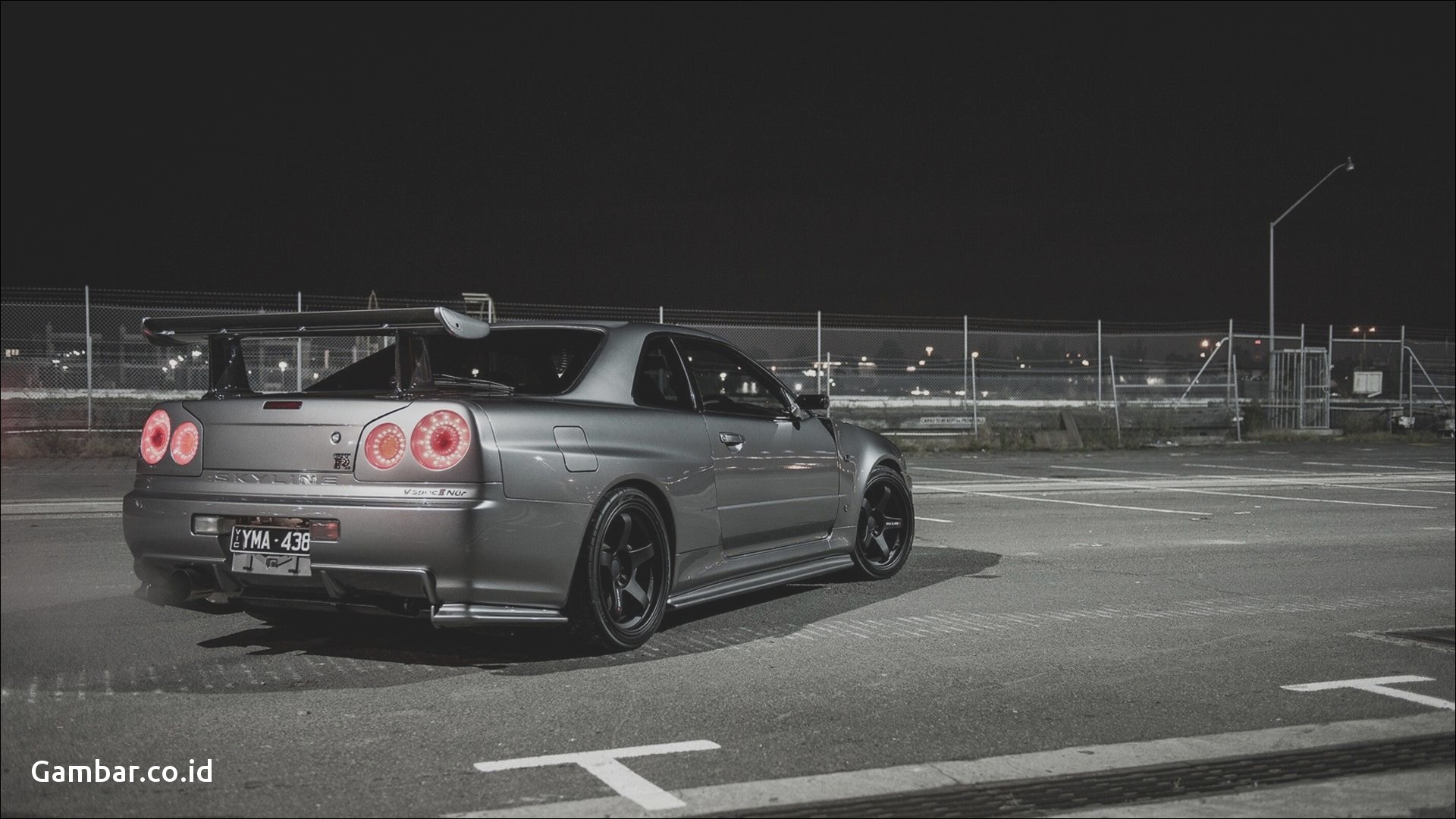 Wallpaper Dinding Rumah Terbaru Terbaru Untuk Download Gambar G Wallpaper Hd Nissan Skyline Gtr R34 Wallpaper Hd