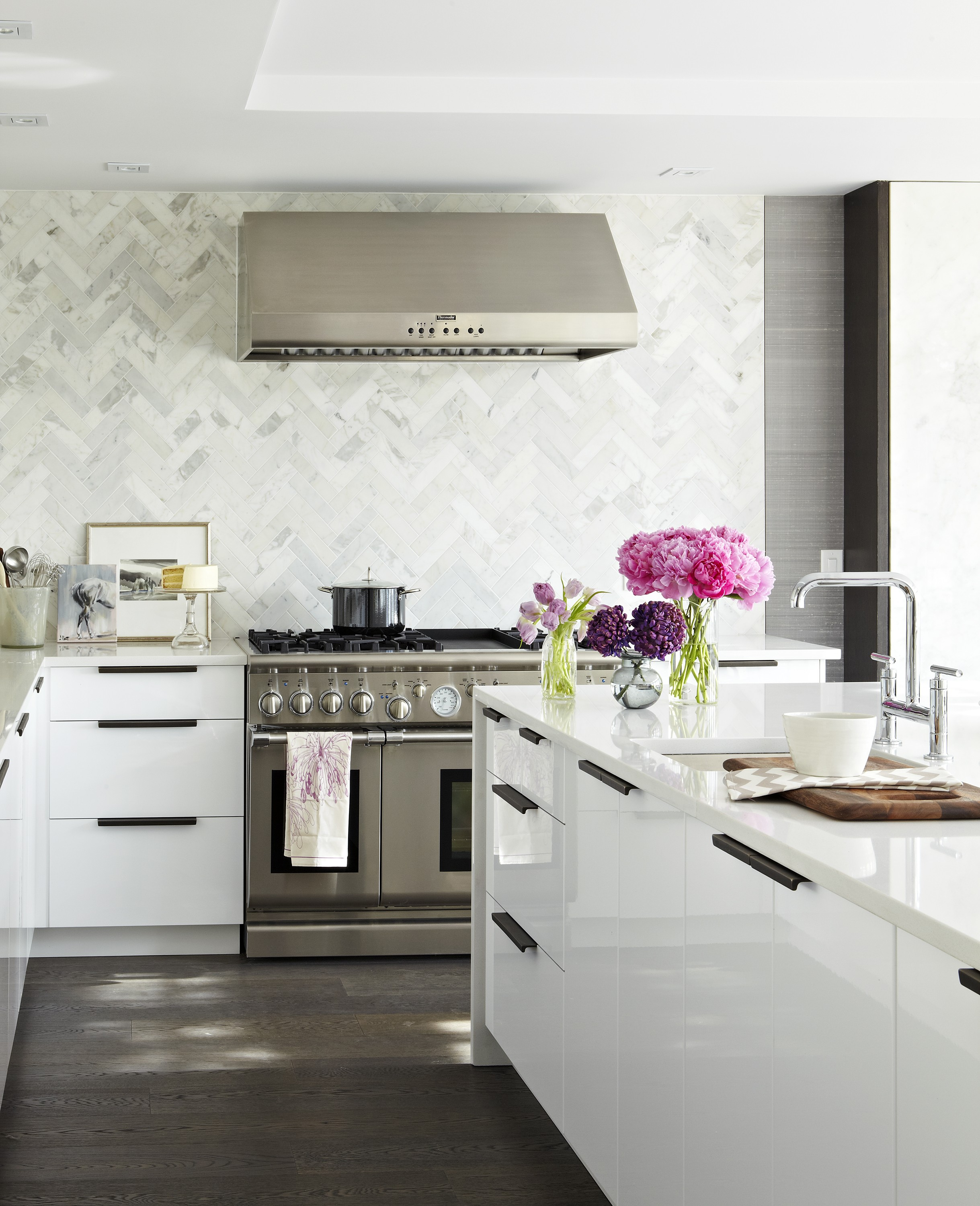 Style At Home Erins Kitchen 8234 2