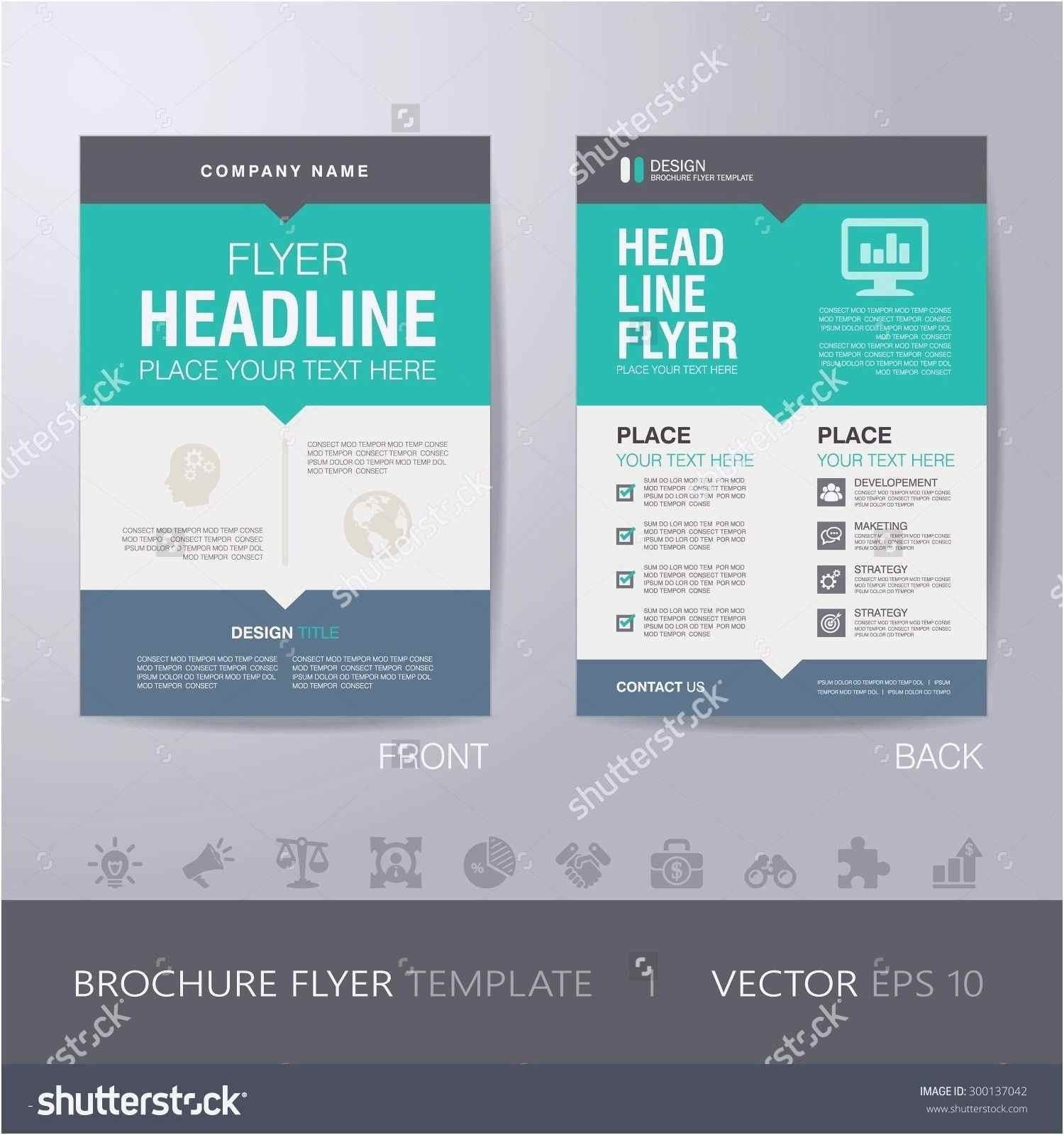 excel templates organizational chart free or create org chart in powerpoint awesome block chart powerpoint for excel templates organizational chart free