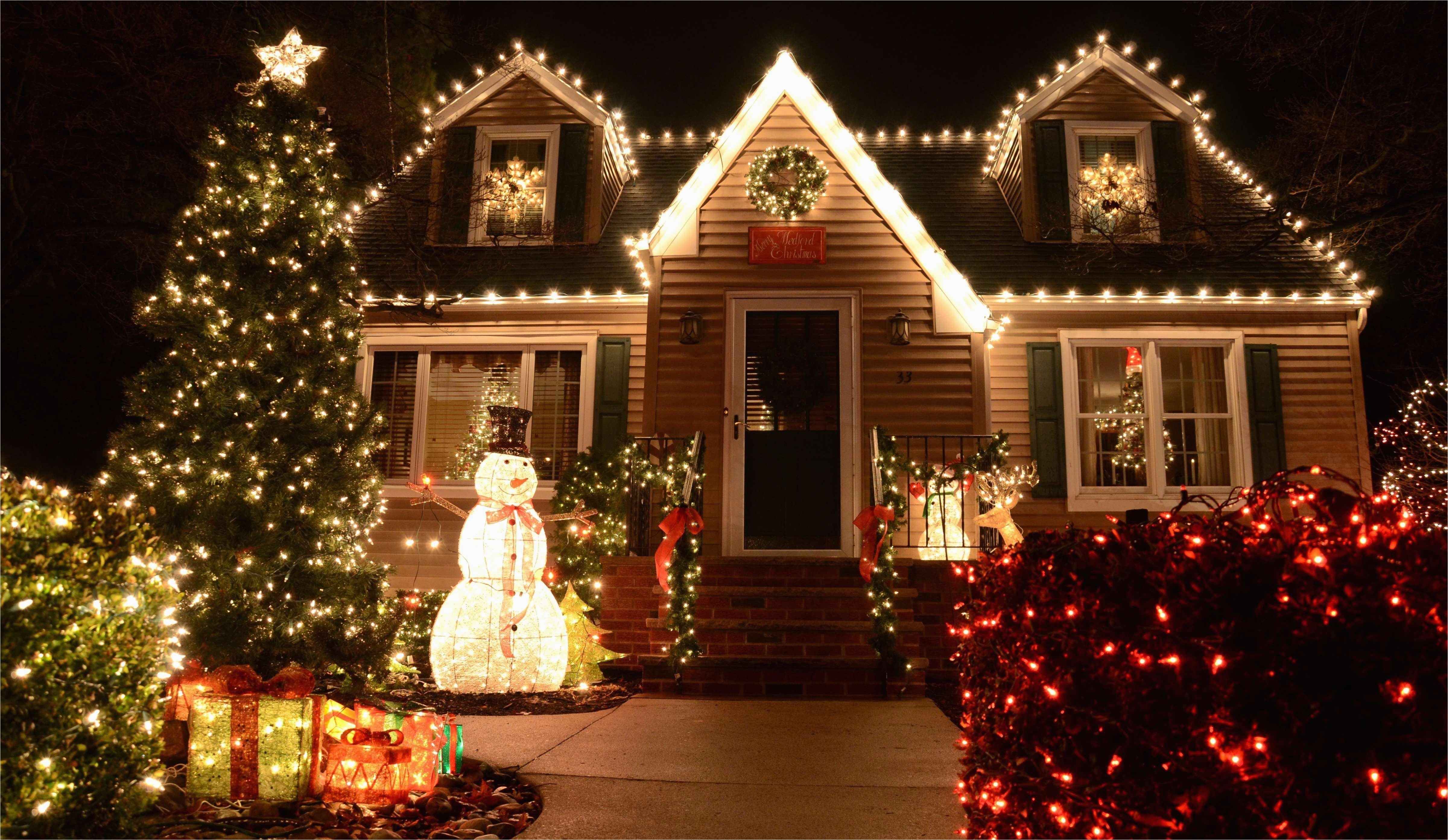 Outdoor Christmas Garland With Lights New Home Decor 2017 Unique Home Design Holland Home Holland Home