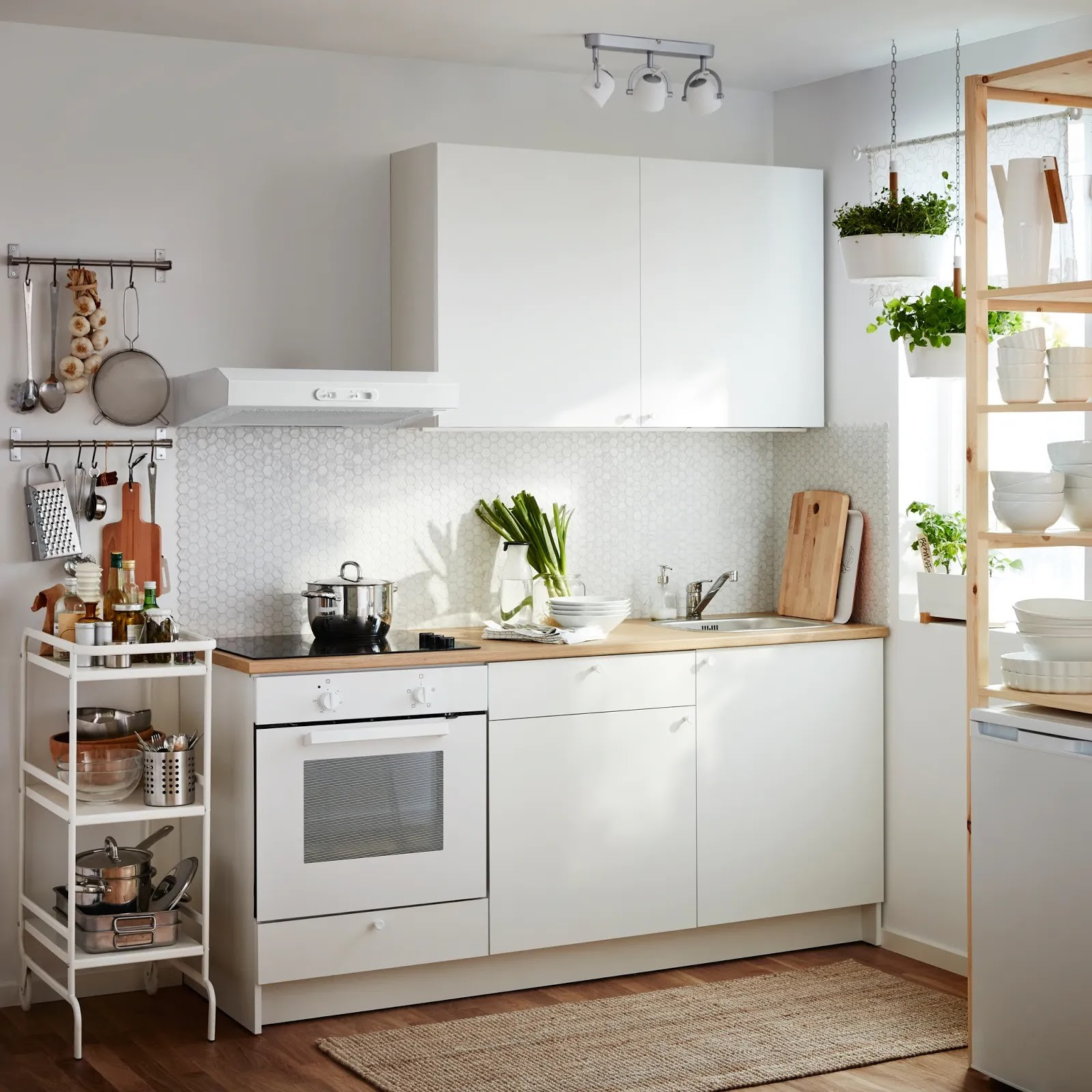 ikea all in one kitchen in four square metres s5 webp
