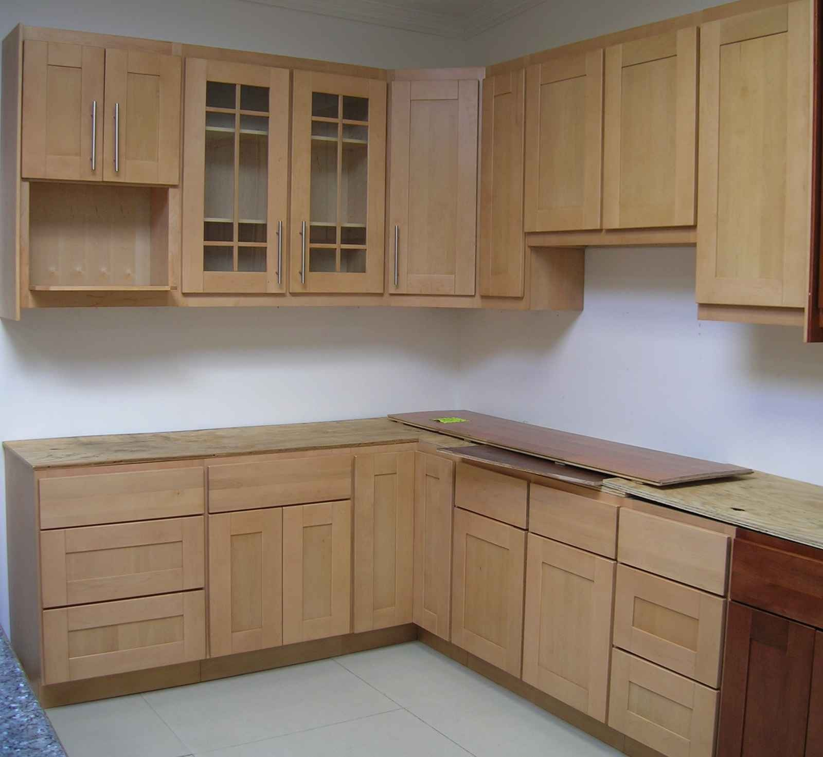 Epic Wholesale Unfinished Kitchen Cabinets 22 For Kitchen Interior Design with Wholesale Unfinished Kitchen Cabinets