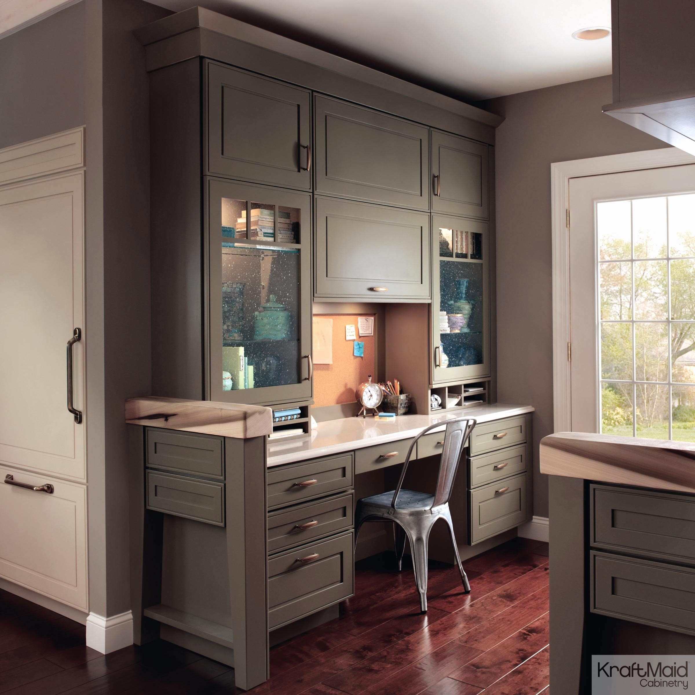 kitchen cabinet furniture unique sage and mushroom finishes star in of buat kitchen cabinet murah scheme of buat kitchen cabinet murah