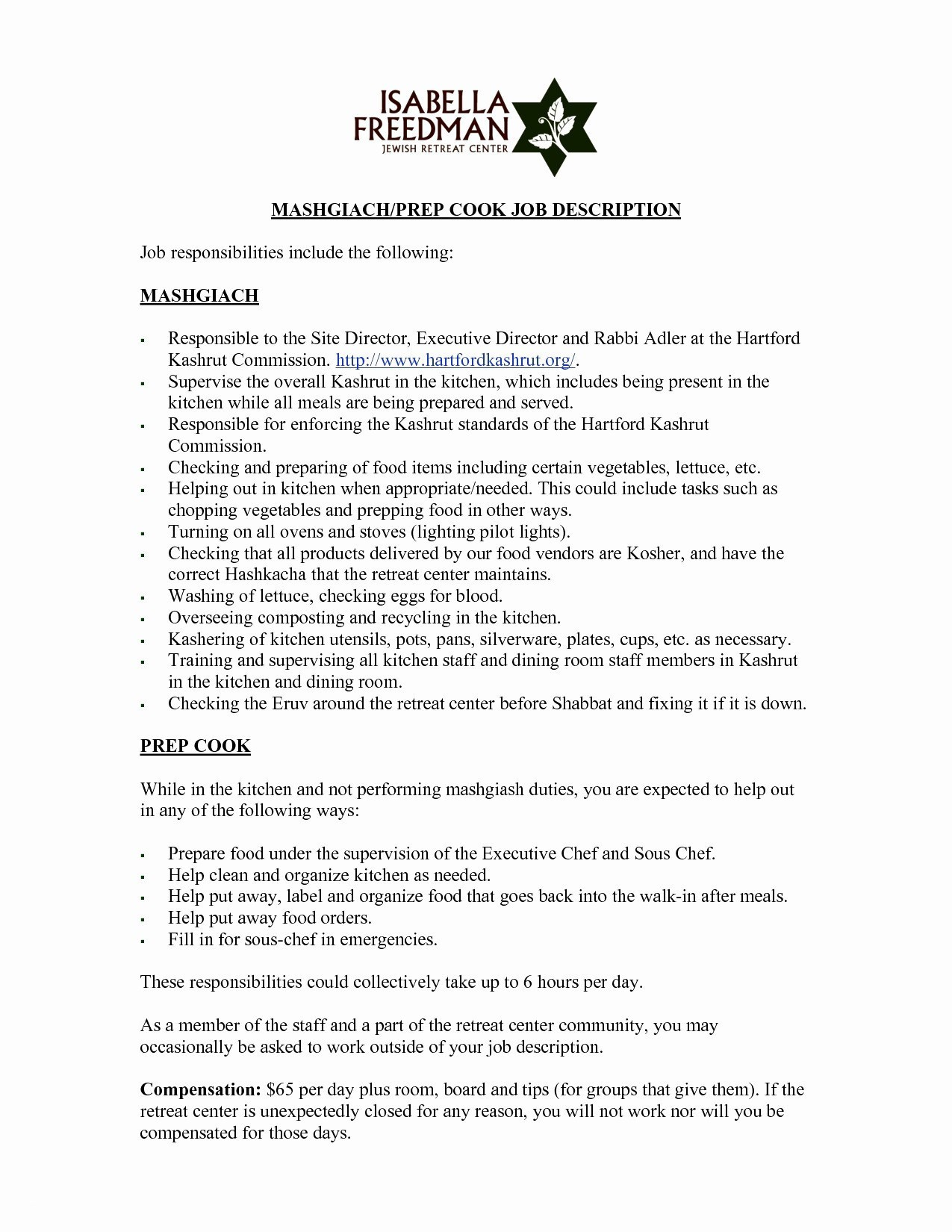 Cover Letter For Library Job Beautiful Biodata Covering Letter Format 40 Lovely Cover Letter for