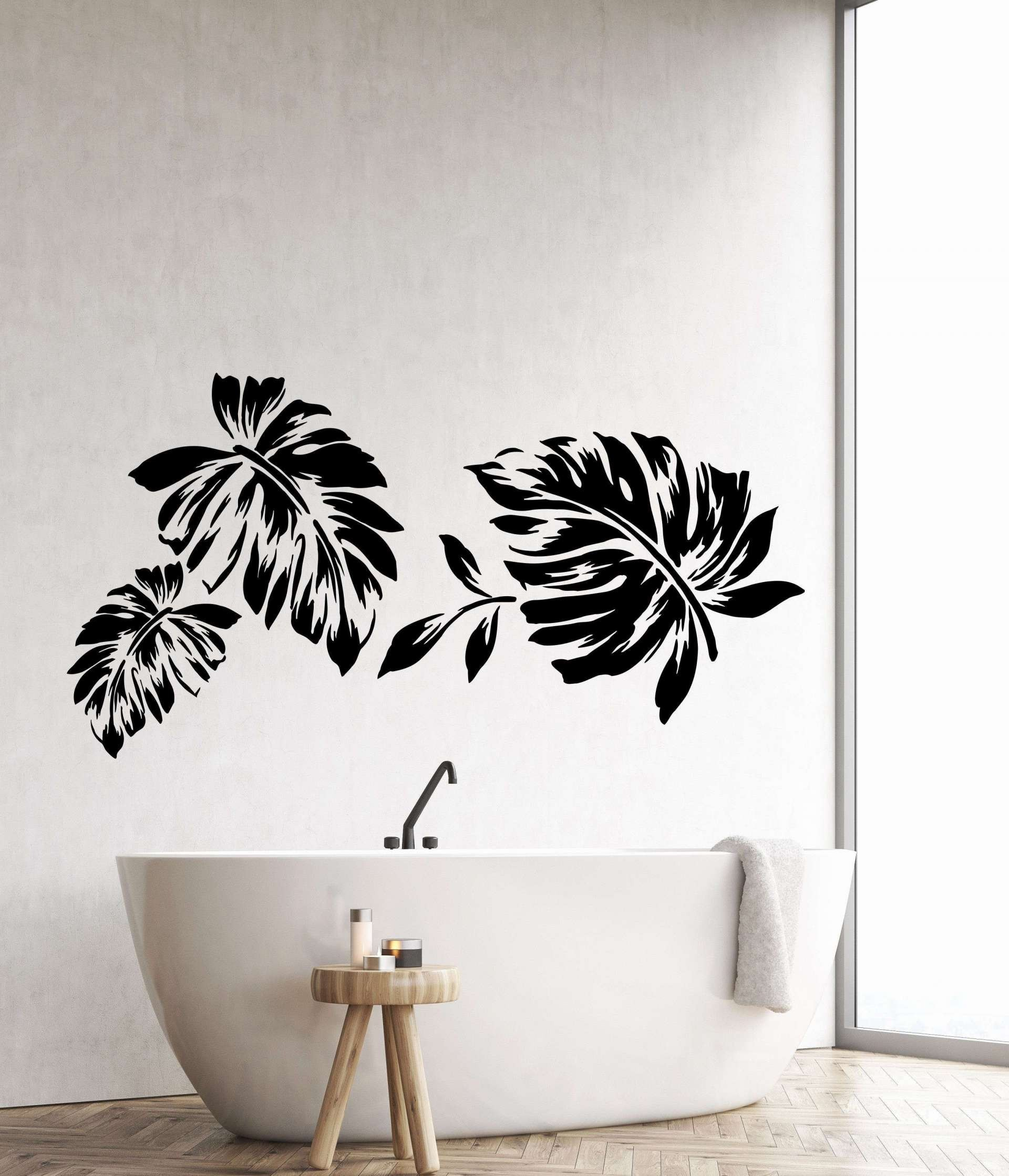 Kitchen Wall Decoration Ideas Simple Wall Decals For Bedroom Unique 1 Kirkland Wall Decor Home Design 0d