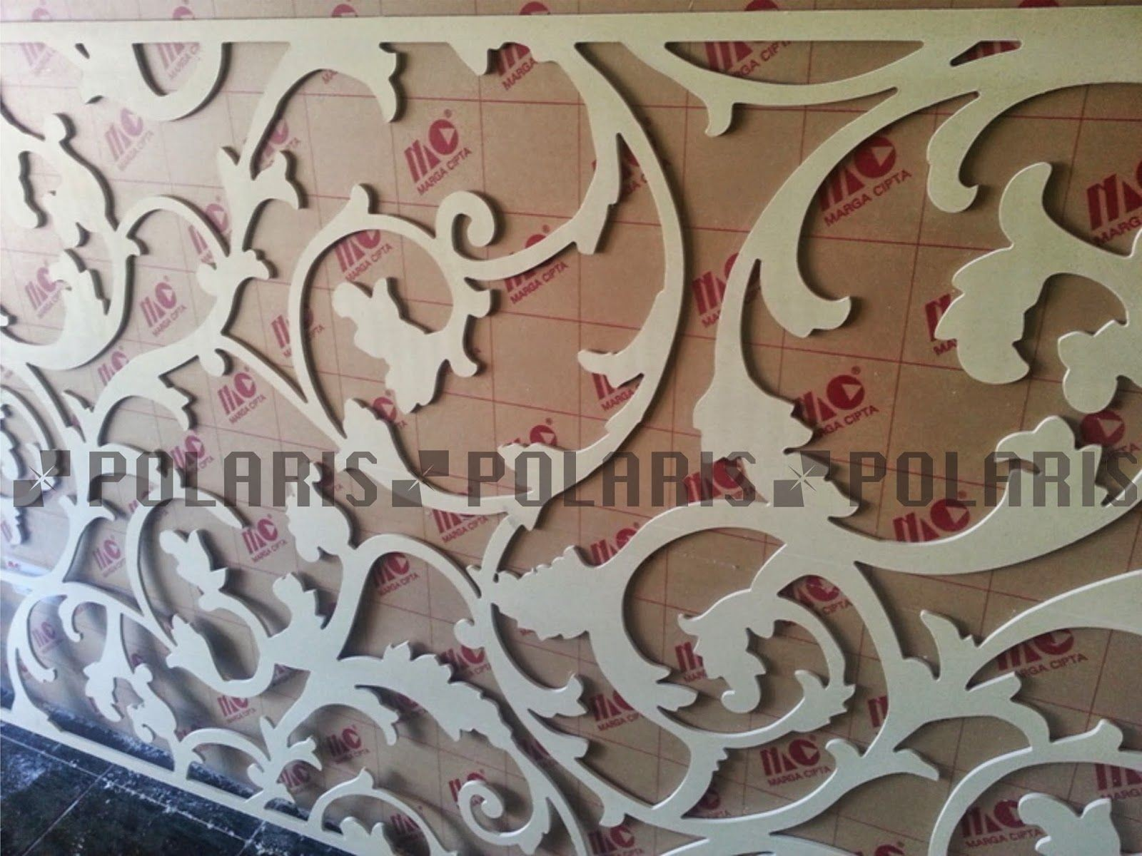 Download Wallpaper Dinding Kayu Terbaru Untuk Polaris Laser Cutting Dan Cnc Surabaya Interior Panel Plywood Of Download Wallpaper Dinding Kayu Terbaik Untuk Wood Desktop Background Wallpapersafari