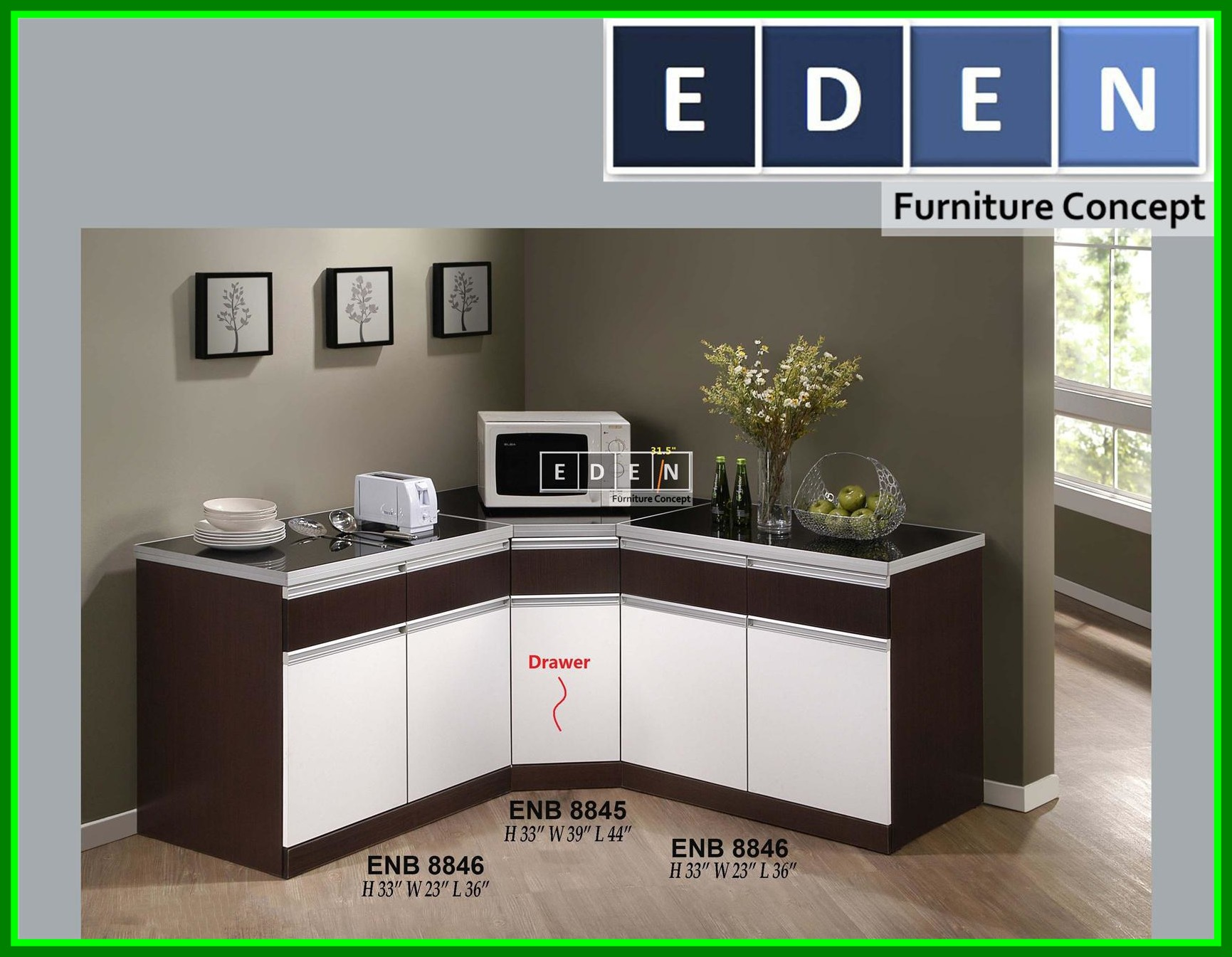 Fascinating Furniture Malaysia Kitchen Cabine End Am Pict Diy Table Top Dapur Trend And Topper