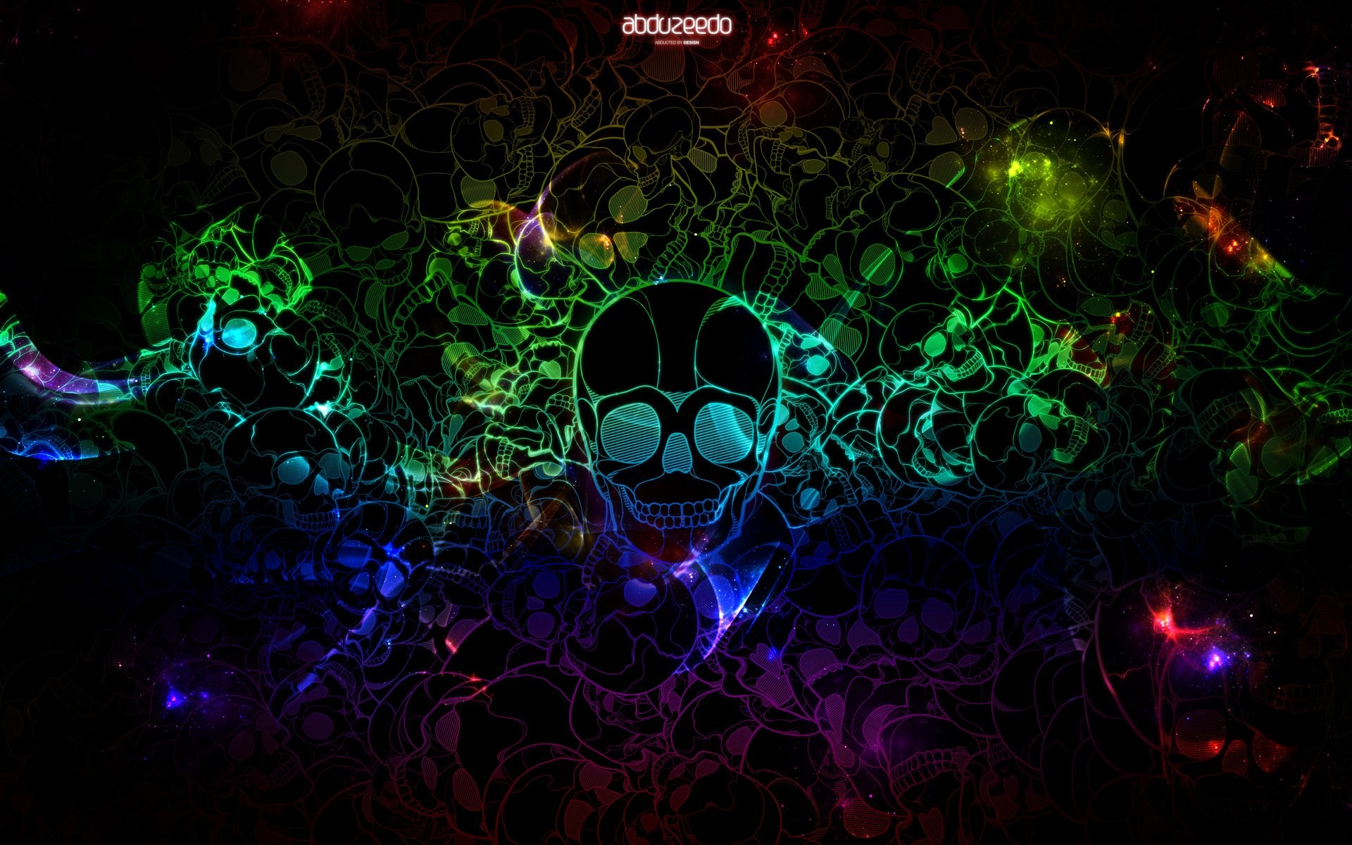 Description Skull Wallpapers is a hi res Wallpaper for pc