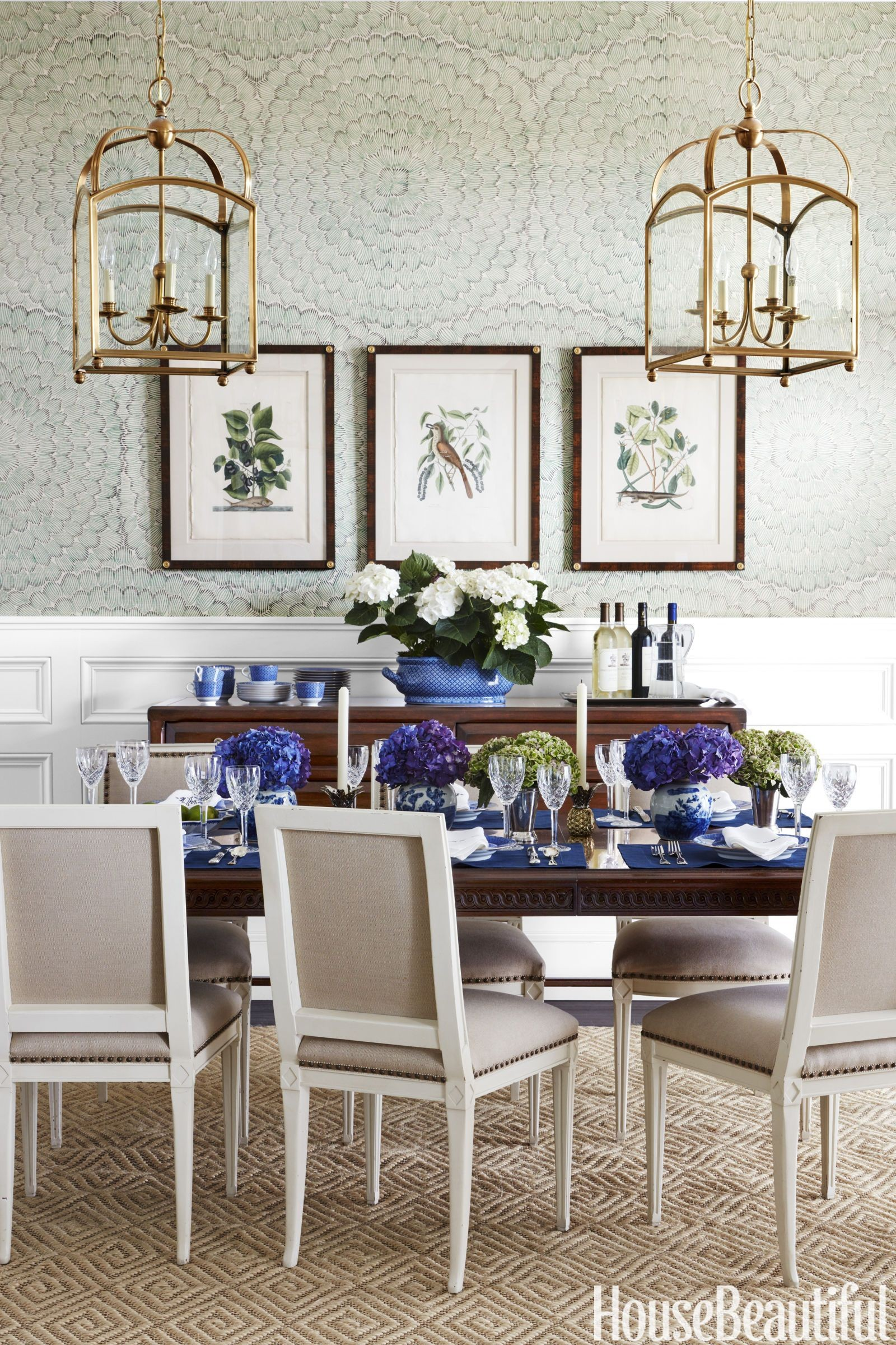 Wallpaper Dinding Full Paling Baik Untuk Wallpaper Dining Room Ngajari Of Wallpaper Dinding Full Paling Baik Untuk Wallpaper Download Options Wake forest University