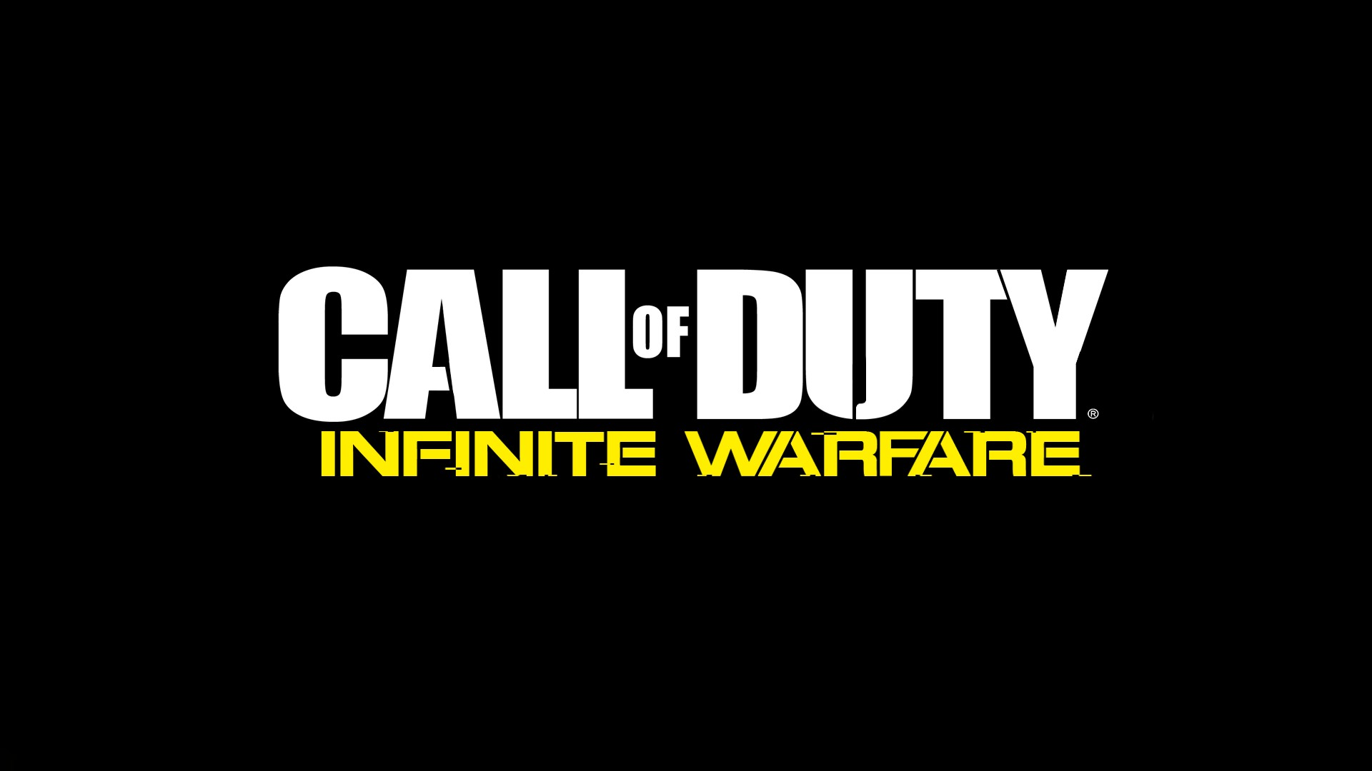 Wallpaper Dinding Full Paling Modern Untuk 47 Call Of Duty Infinite Warfare Hd Wallpapers Of Wallpaper Dinding Full Paling Baik Untuk Wallpaper Download Options Wake forest University