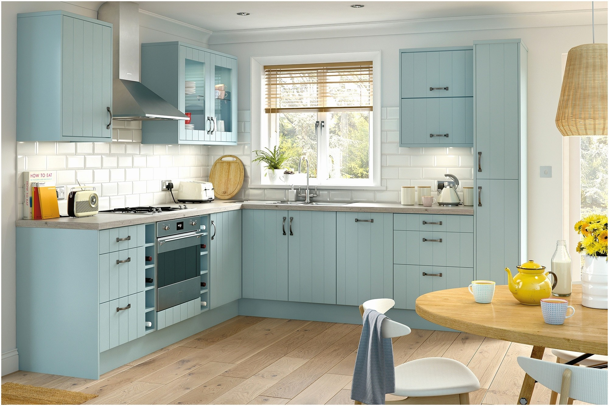 Kitchen Styles and Designs Exquisite Kitchens Ideas Kitchen Design 0d Design Kitchen Ideas