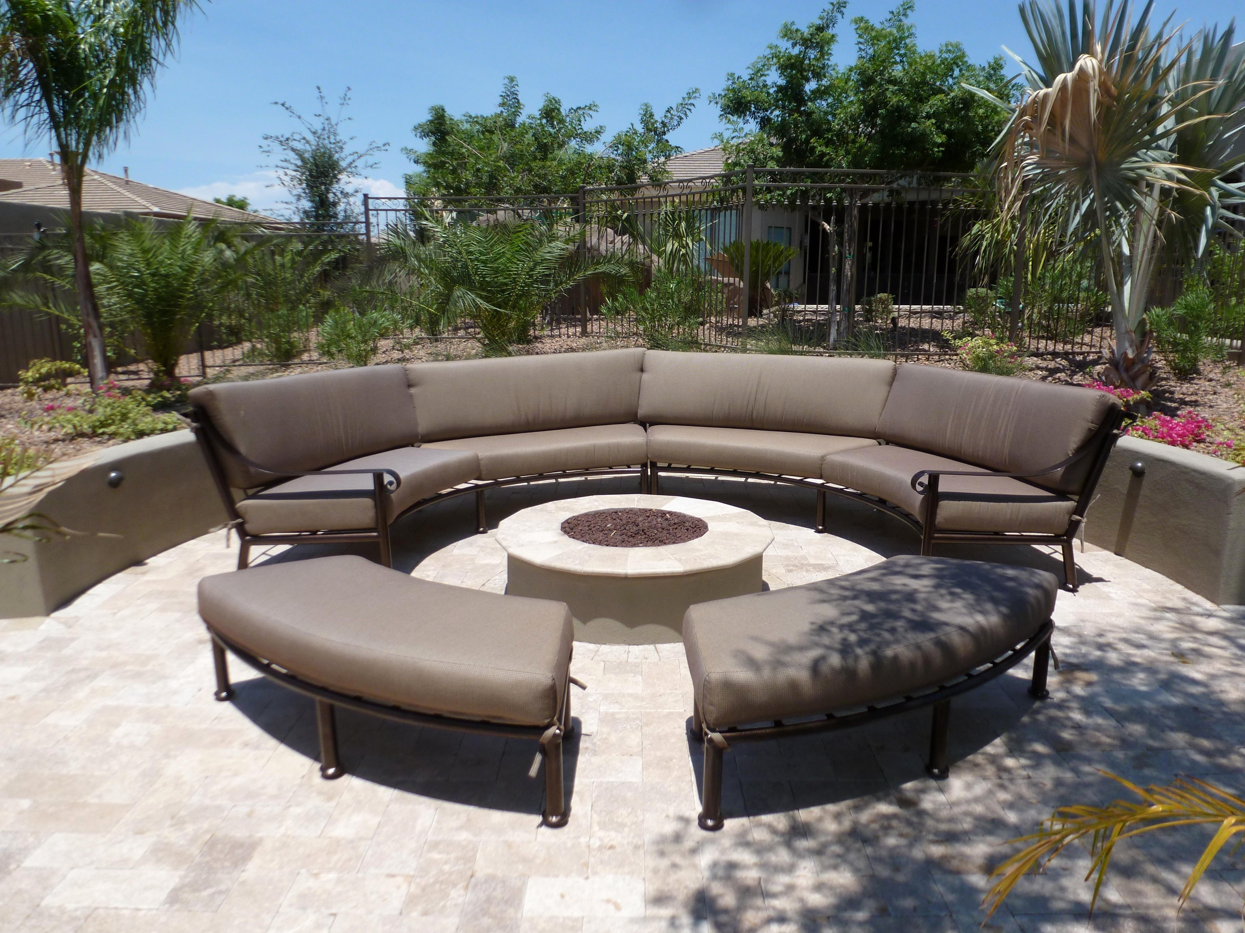 Outdoor Patio Kitchen Inspirational Outdoors Furniture Furniture 0d