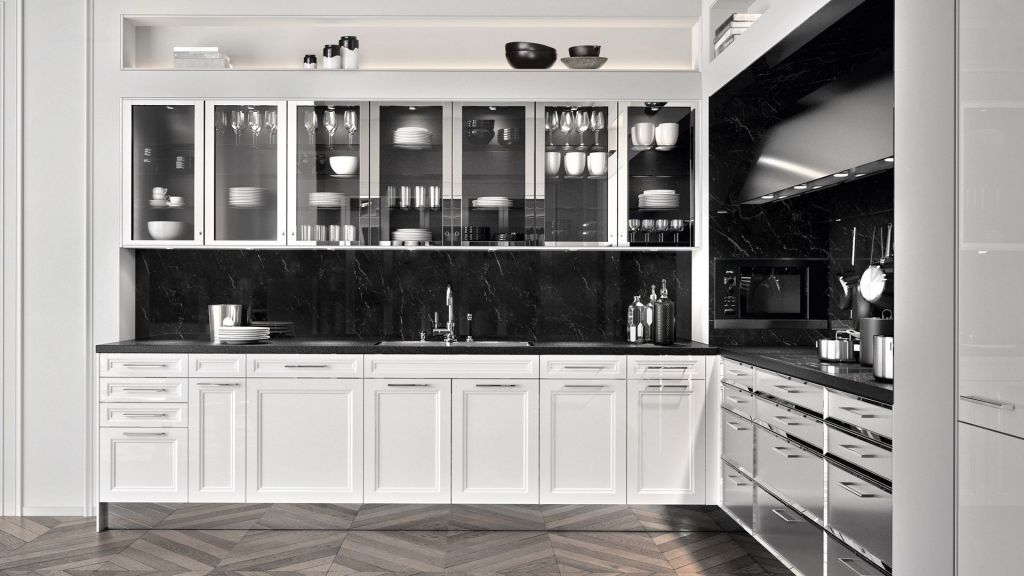 Desain Kitchen Set Klasik Paling Baik Untuk Siematic Kitchens Classic Google Search Of Desain Kitchen Set Klasik Paling Indah Untuk Hotel In Liverpool Mercure Liverpool atlantic tower Hotel