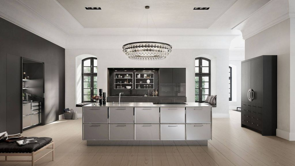 Desain Kitchen Set Klasik Terbagus Untuk Siematic Kitchen Interior Design Of Timeless Elegance Of Desain Kitchen Set Klasik Paling Indah Untuk Hotel In Liverpool Mercure Liverpool atlantic tower Hotel