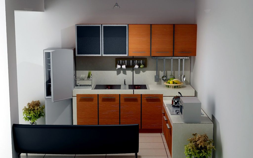 Jasa Kitchen Set Archives Kitchen Set Bandung Kitchen Set Murah