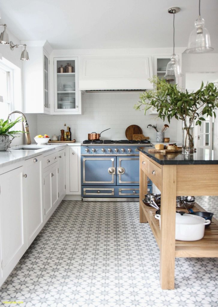 Design Kitchen Set Vintage Paling Baik Untuk Agha Kitchen Backsplash Tile Designs — Agha Interiors Of Design Kitchen Set Vintage Paling Indah Untuk Lesmeubles Style Vintage Deco — Lesmeubles