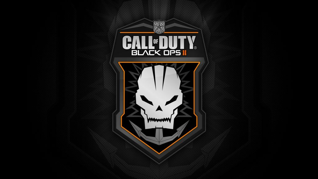Wallpaper Dinding Kamar Galaxy Terbaru Untuk Cod Black Ops 2 Wallpapers Wallpapersafari Of Wallpaper Dinding Kamar Galaxy Terbaik Untuk Download Gambar Wallpaper Dinding Wallflora Wallpaper 0d Archives