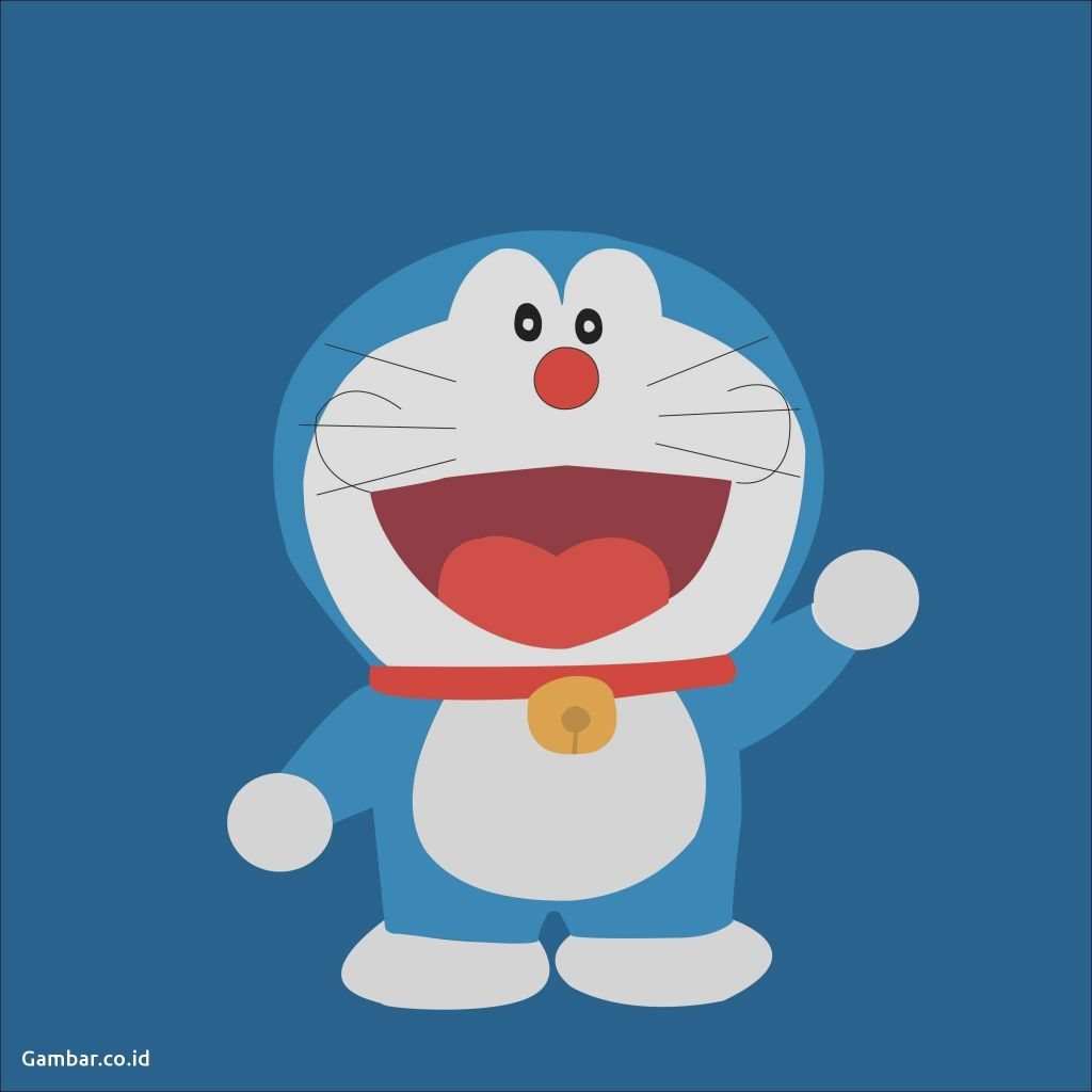 wallpaper dinding kartun doraemon paling bagus untuk download gambar wallpaper doraemon japanese doraemon tap to see untuk wallpaper dinding kartun doraemon