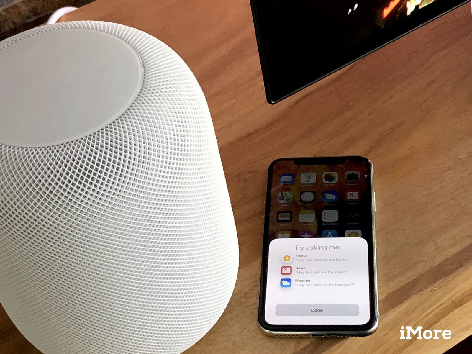 Wallpaper Dinding Minimalis Terbaik Untuk Homepod Review Retina for Your Ears Of Wallpaper Dinding Minimalis Terbagus Untuk Best Home Minimalist Poster